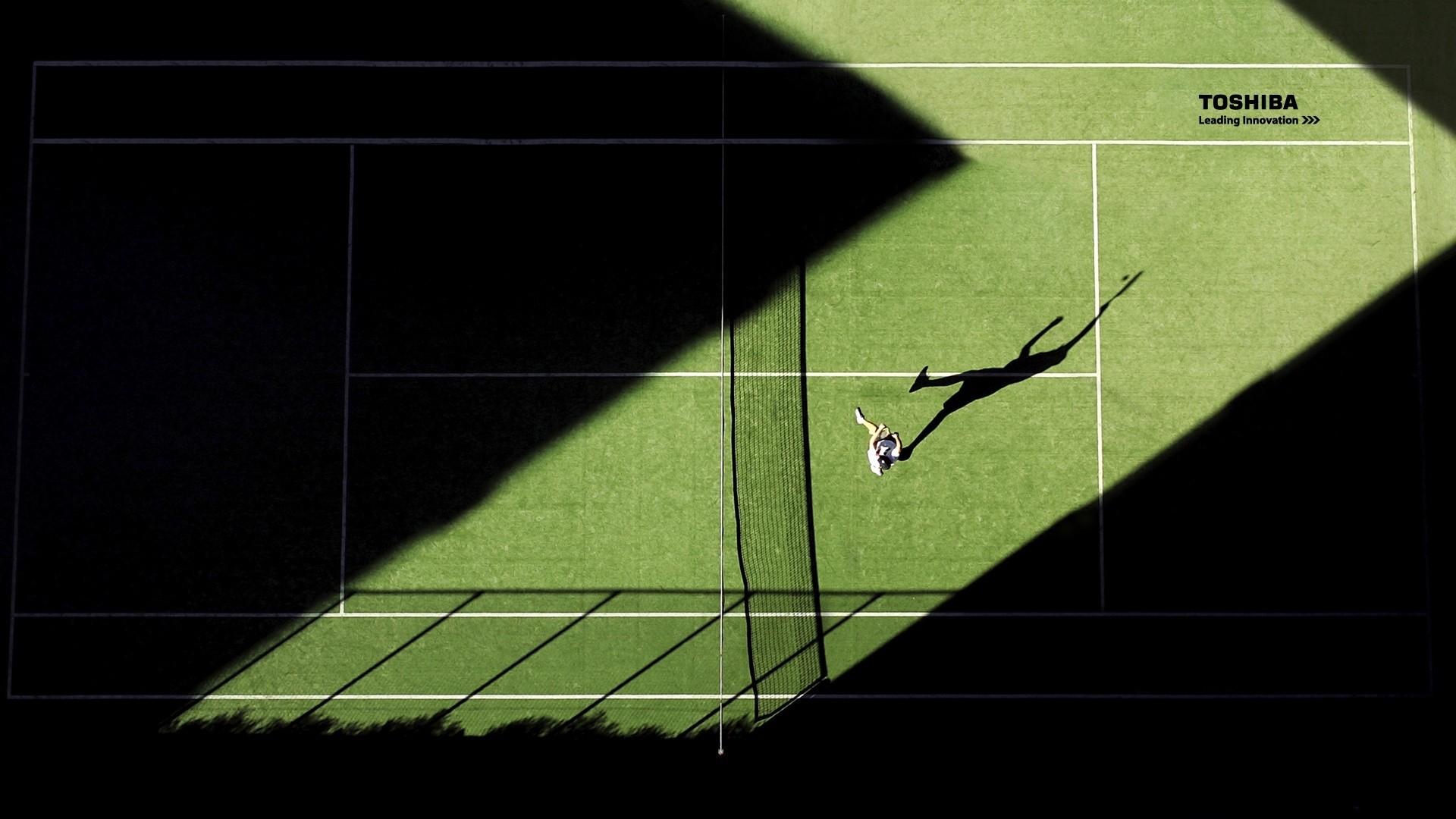 https://2.bp.blogspot.com/-tCybWCukOqw/UDDKw5XFpNI. Toshiba tennis – High  Definition Wallpapers – HD wallpapers