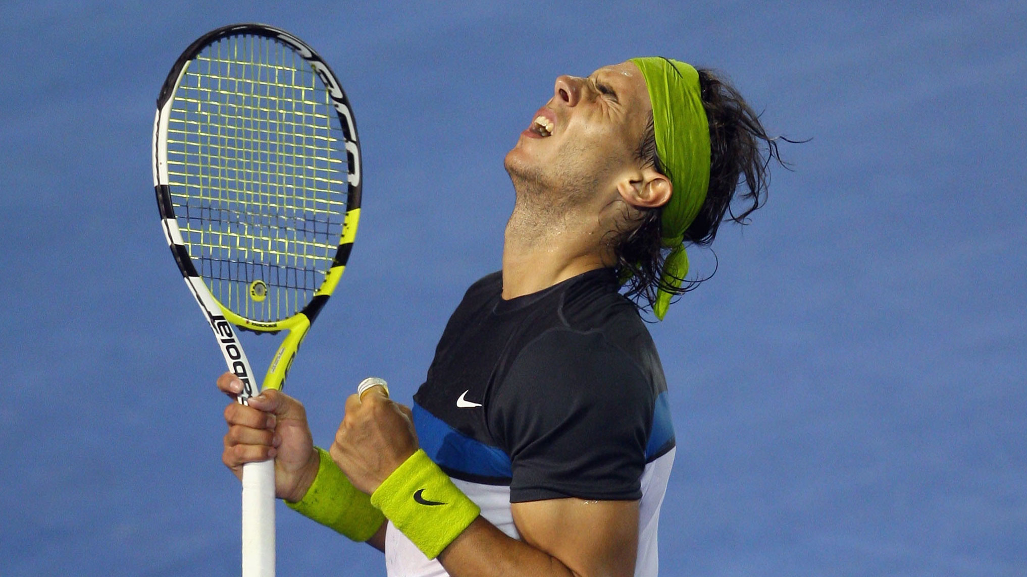 Tennis-HD-Wallpapers Free Download