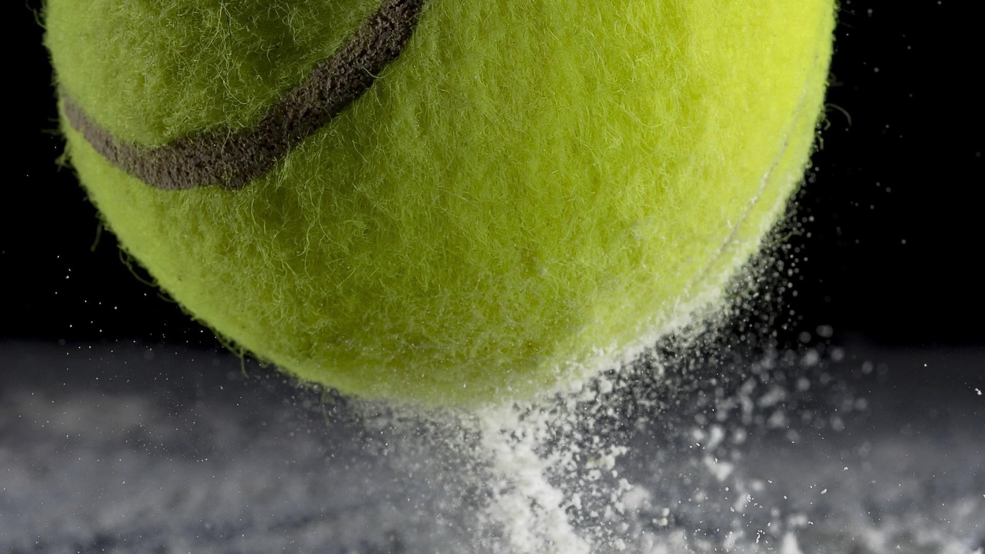 2017-03-26 – tennis backround to download, #1918053
