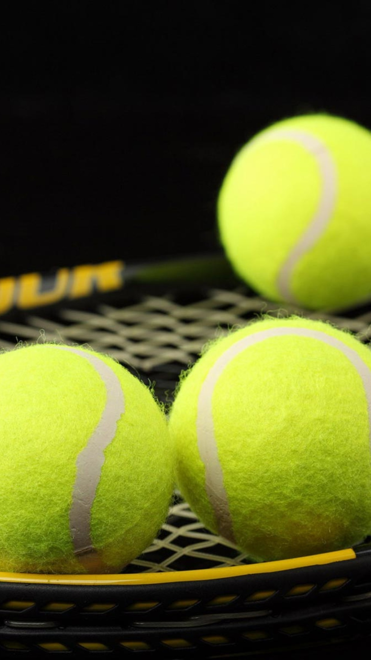 sport-tennis-3Wallpapers-iPhone-Parallax