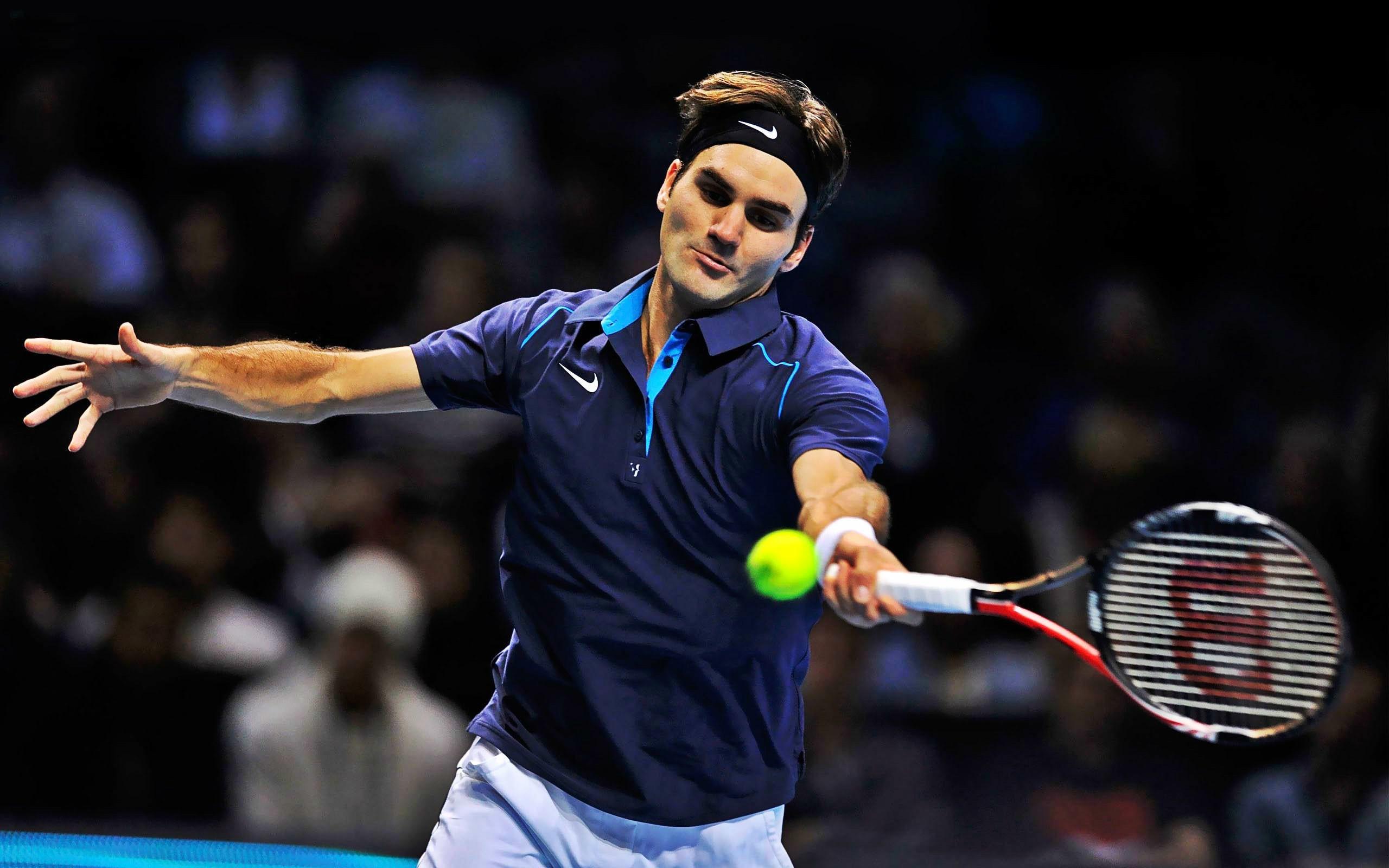 Roger Federer Swiss Tennis Player wallpaper   Desktop Wallpapers    Pinterest   Roger federer, Wallpaper and Hd wallpaper