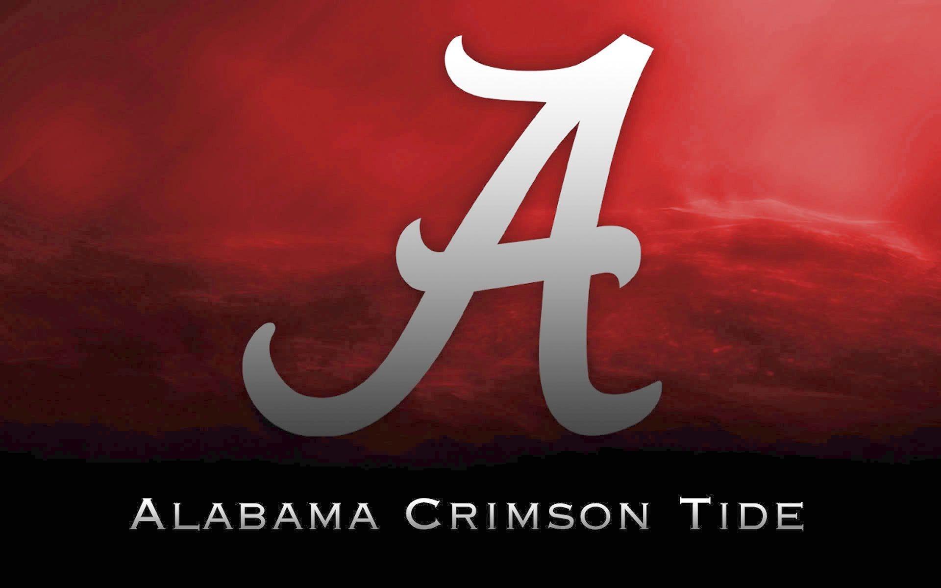 Image Alabama Crimson Tide
