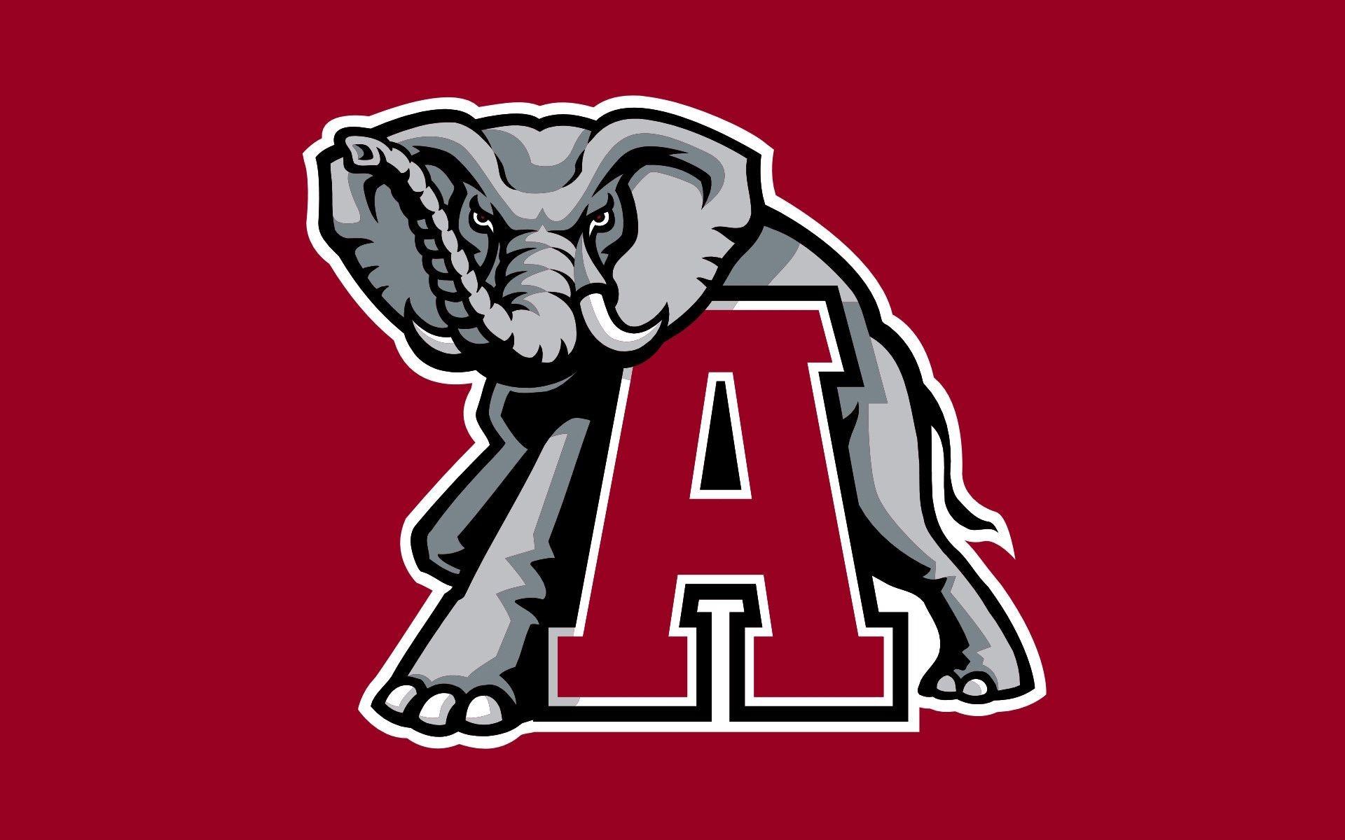 Alabama Logo Wallpapers – Wallpaper Cave