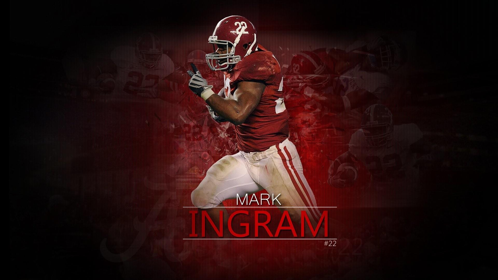 Alabama Crimson Tide Football Wallpaper » WallDevil – Best free HD .