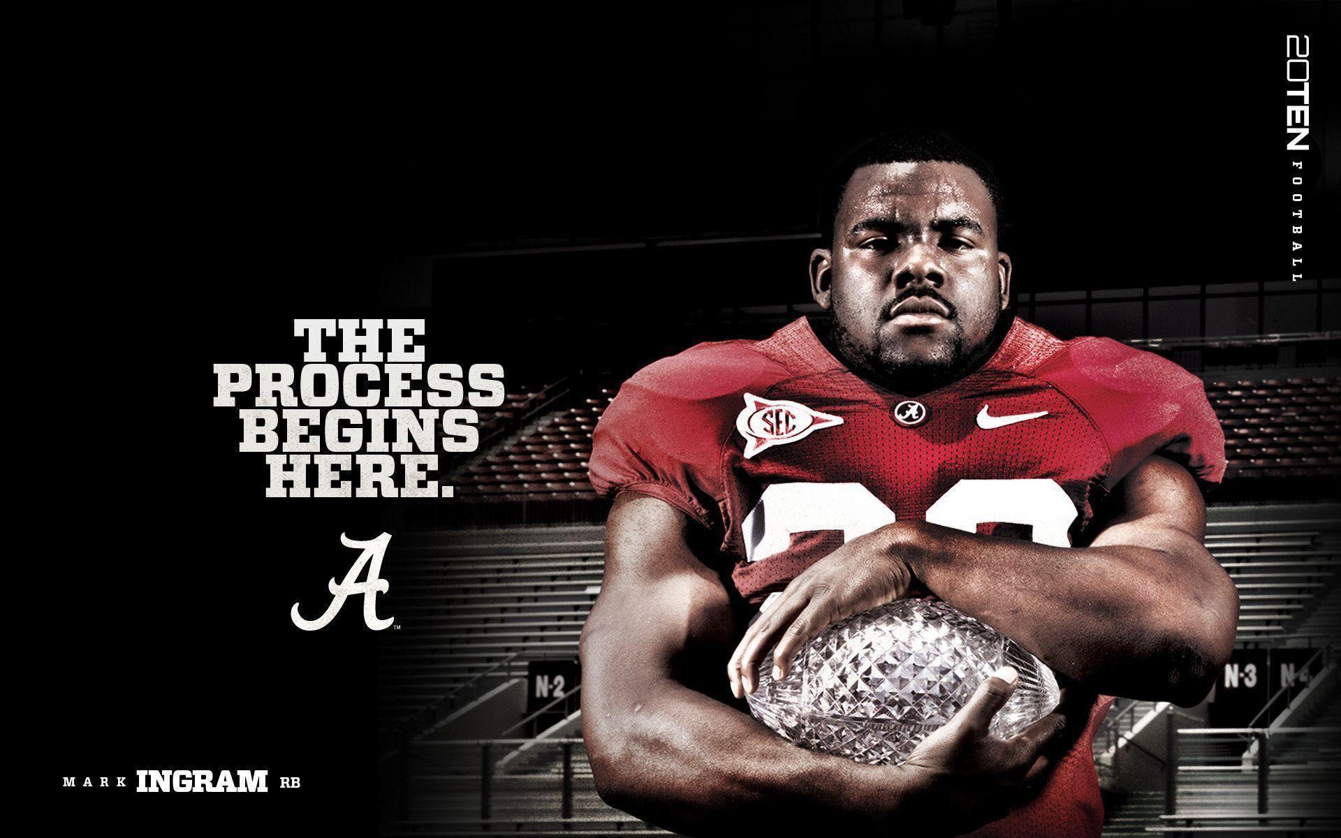Alabama-Football-Wallpapers-Free-Alabama-Football-Wallpaper-HD .