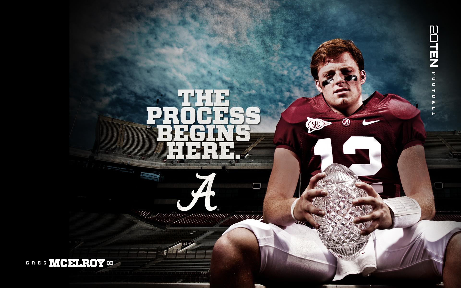 Alabama Football Wallpapers   Free Alabama Football Wallpaper .