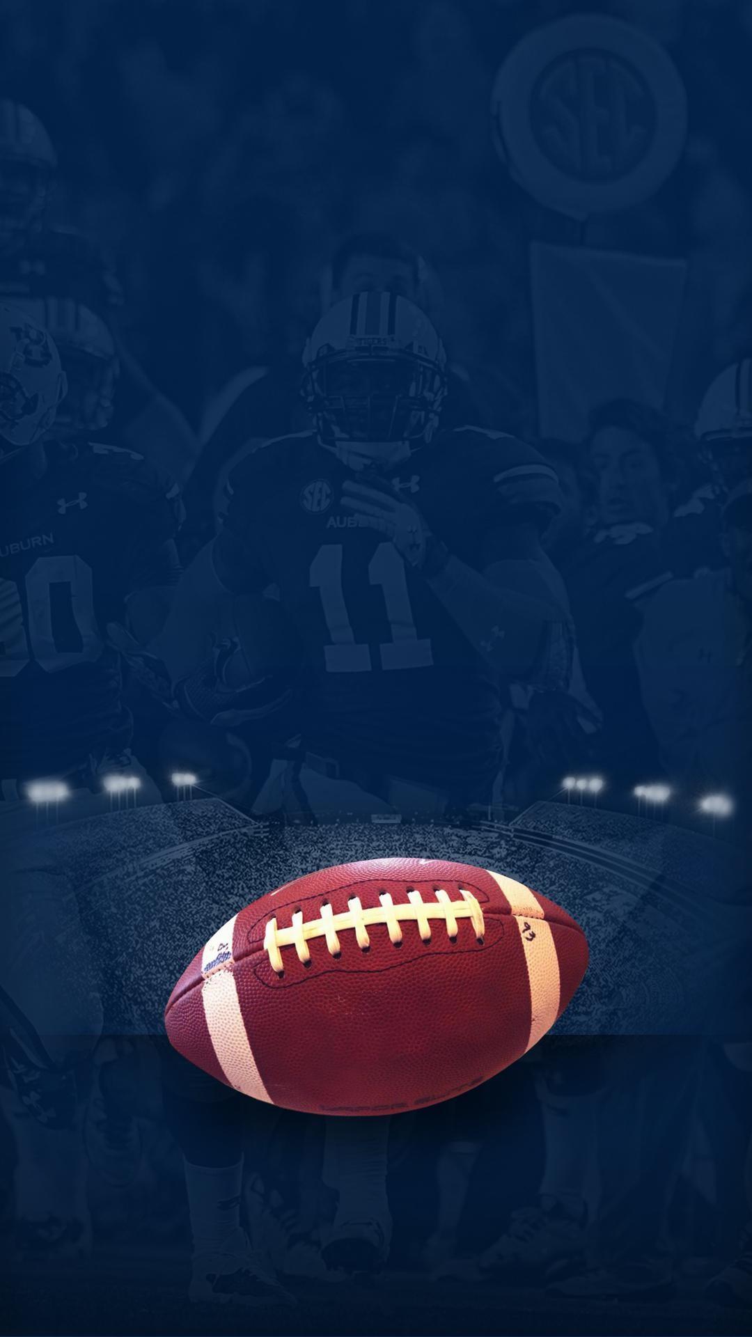 wallpaper.wiki-Free-HD-Alabama-Football-Wallpaper-for-