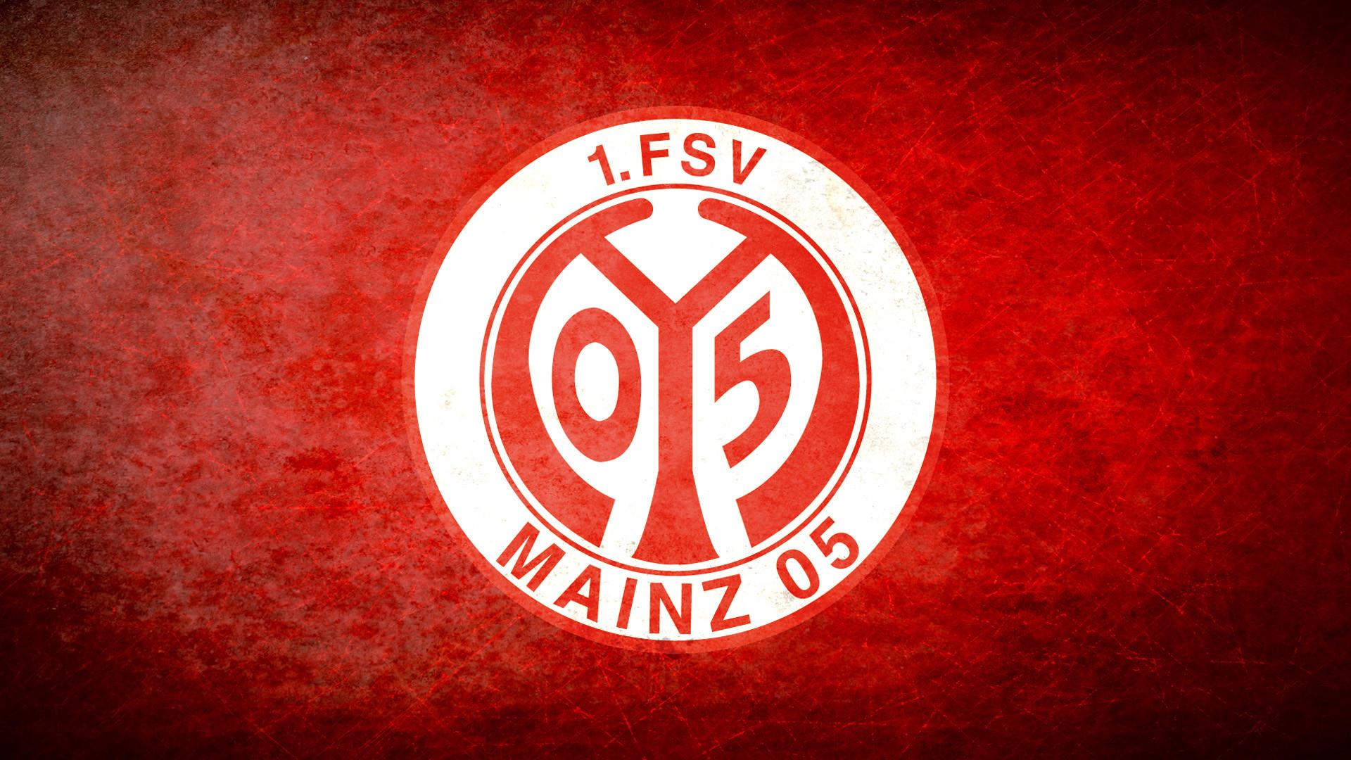 1 FSV Mainz 05 Wallpapers -01, Football Wallpapers, Football .