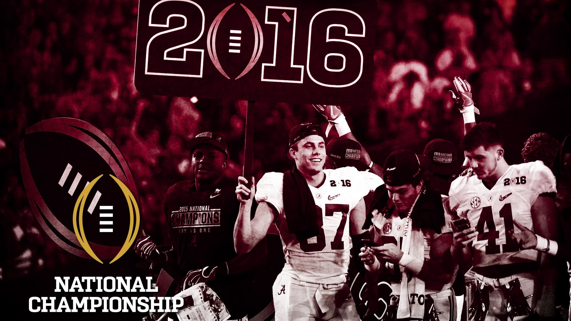 Free Alabama Crimson Tide Wallpapers   Wallpapers, Backgrounds
