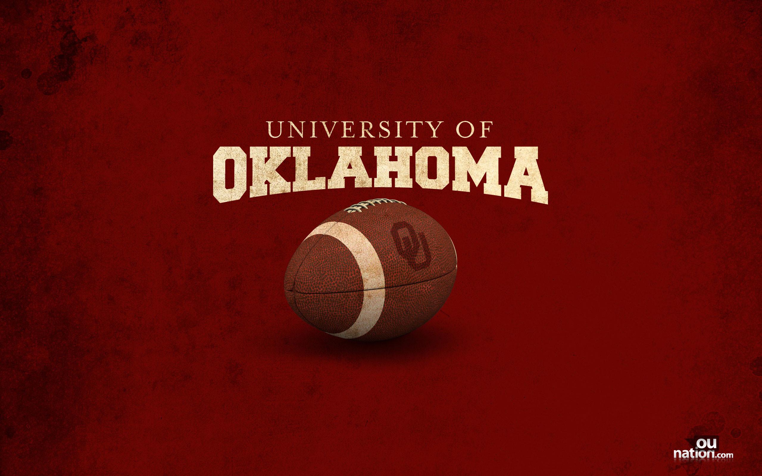 … University of Oklahoma Wallpaper …