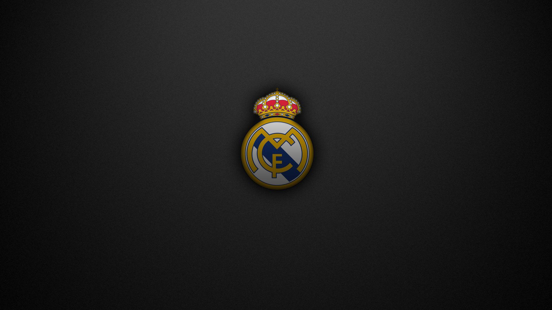 Chelsea HD Wallpapers p · Football …