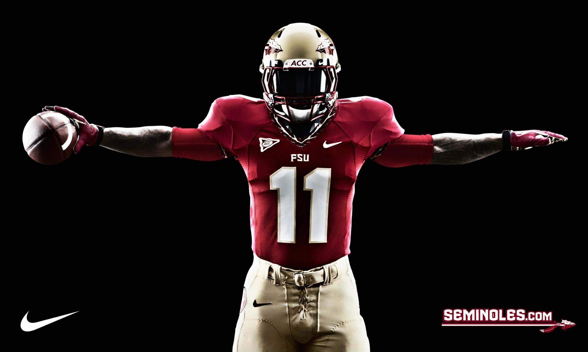 … Top College Football Wallpapers Hd HD Wallpapers 1080p Widescreen Free  Download 4K Images Beautiful HD Wallpapers