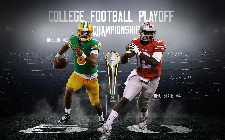 college football playoff wallpaper -#main