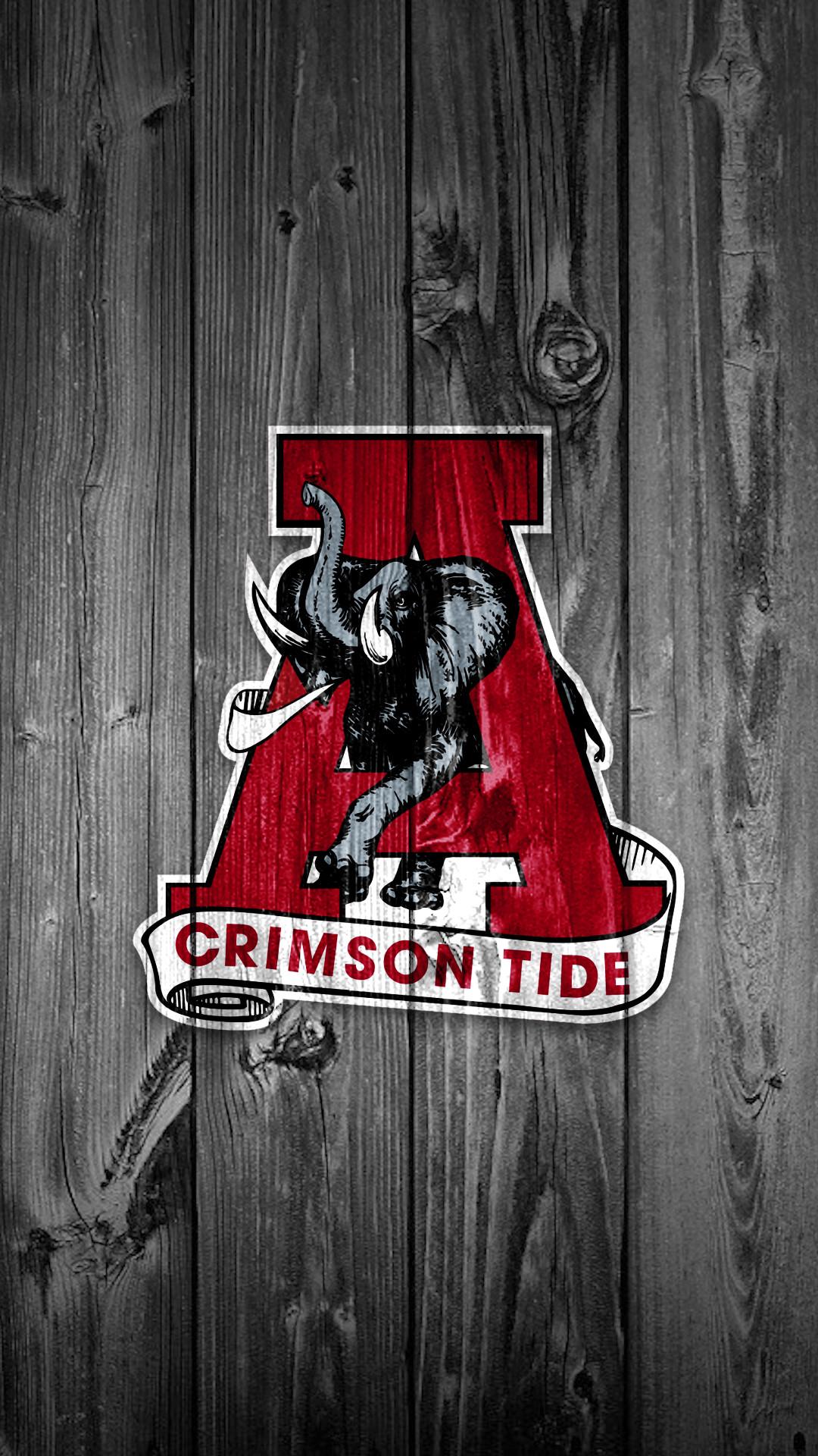 Crimson Tide 03.jpg