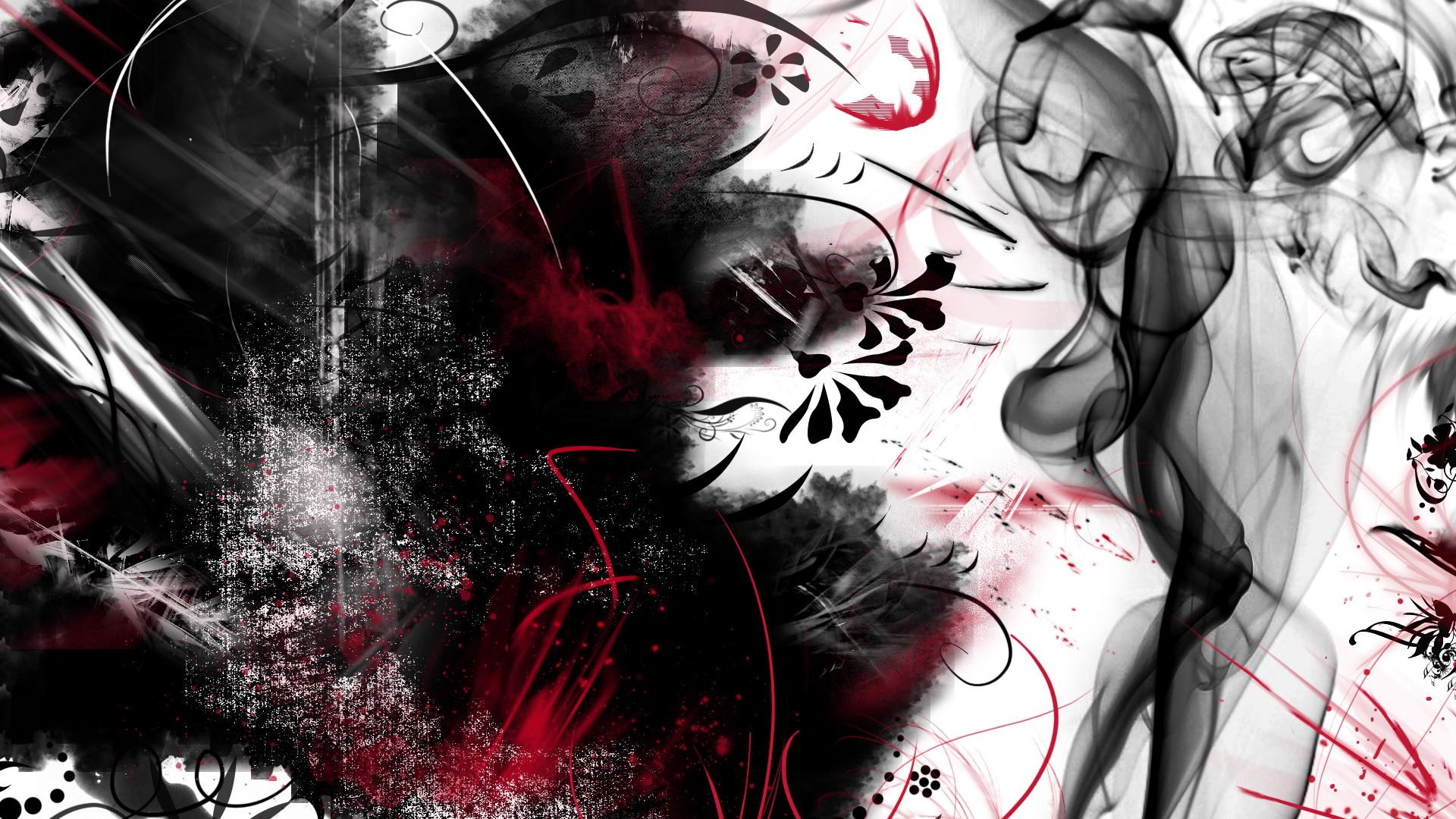 8. abstract-wallpaper-hd9-1-600×338