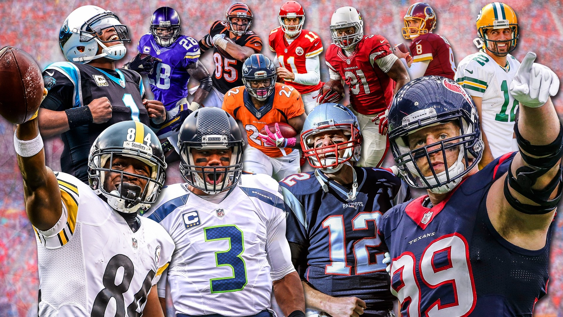 … best nfl players of all time nfl playoffs standings