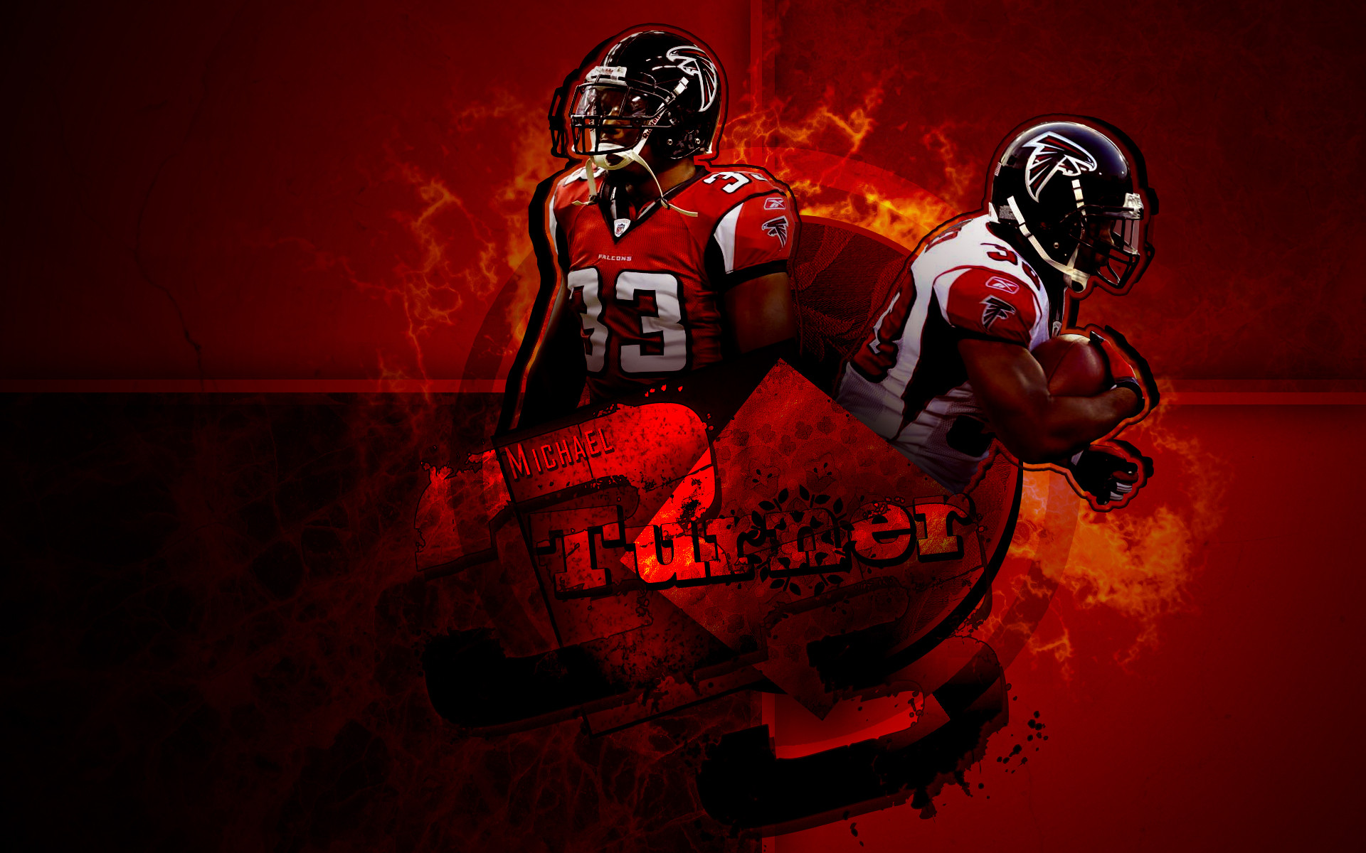 Atlanta Falcons Player Wallpaper Wallpaper   WallpaperLepi