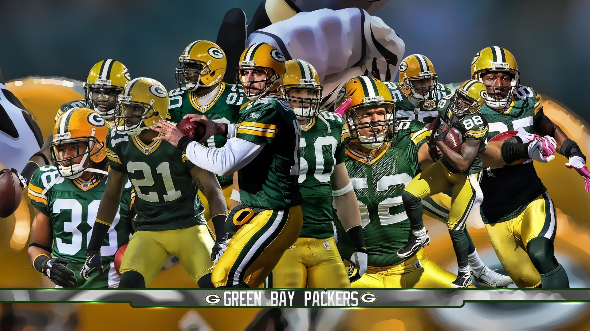 GREEN BAY PACKERS nfl football eq wallpaper     155201    WallpaperUP