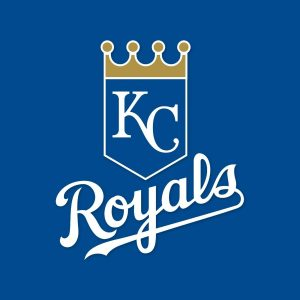 Kansas City Royals Wallpaper Pictures
