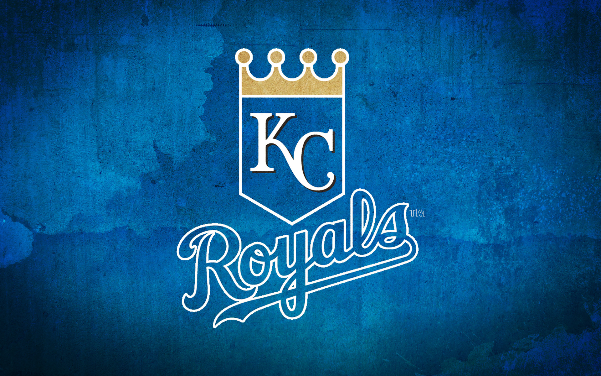 Kansas City Royals Backgrounds.