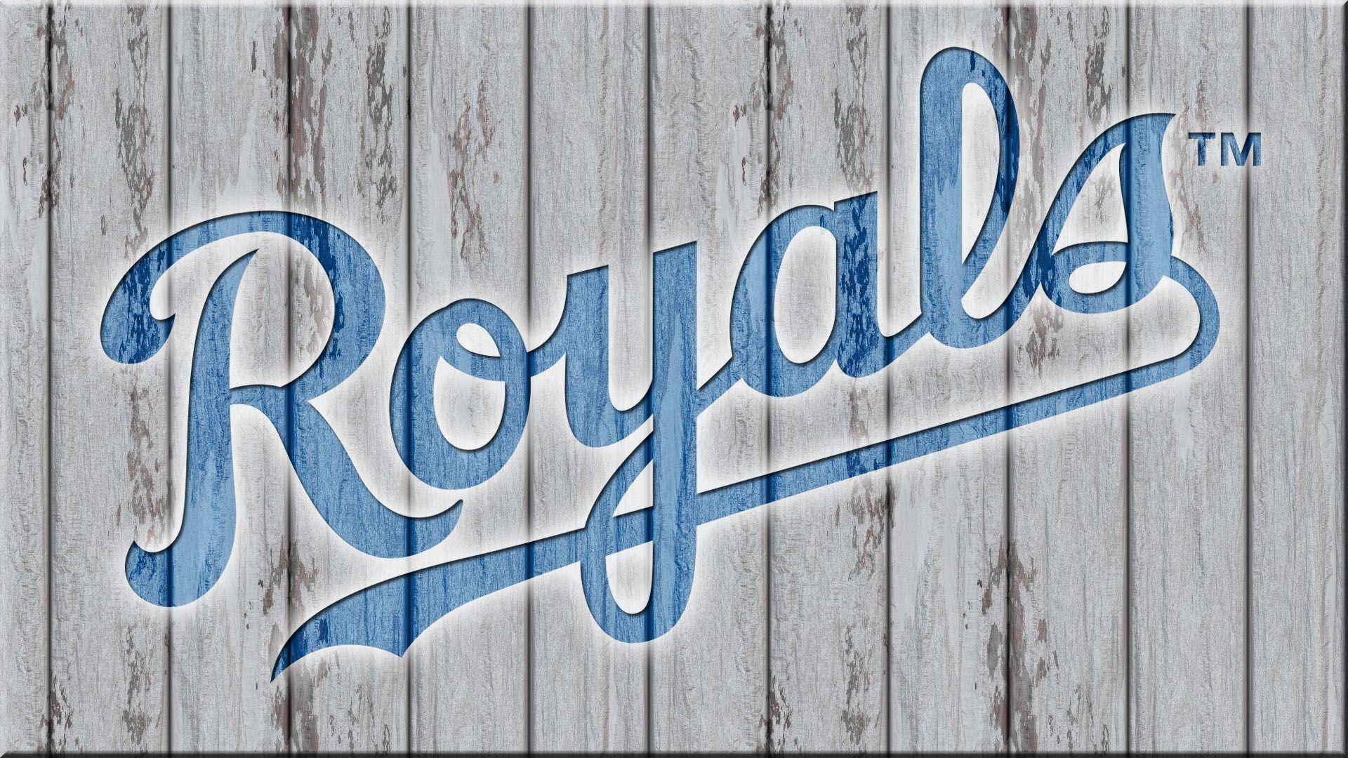 Kansas City Royals Wallpaper Free Desktop 8 HD Wallpapers .