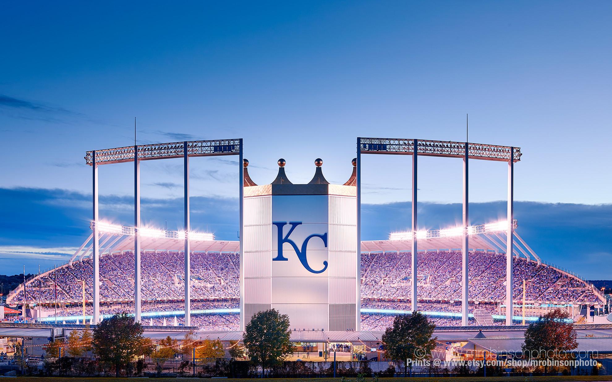 Blog – Michael Robinson Photography. Blog – Michael Robinson Photography 0  HTML code. Kansas City Royals Desktop Wallpaper …