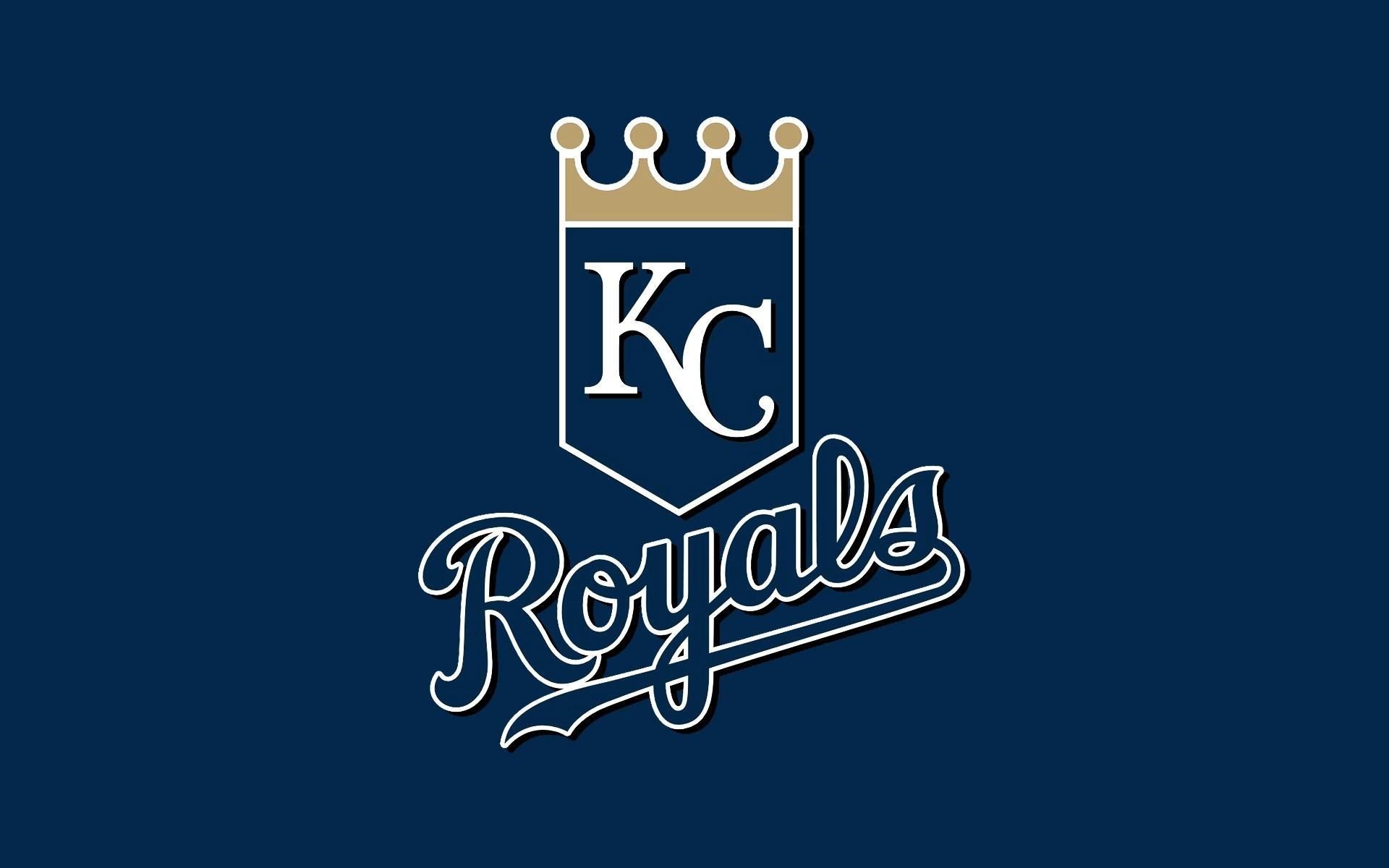 … Kansas City Royals Wallpaper 2017 …