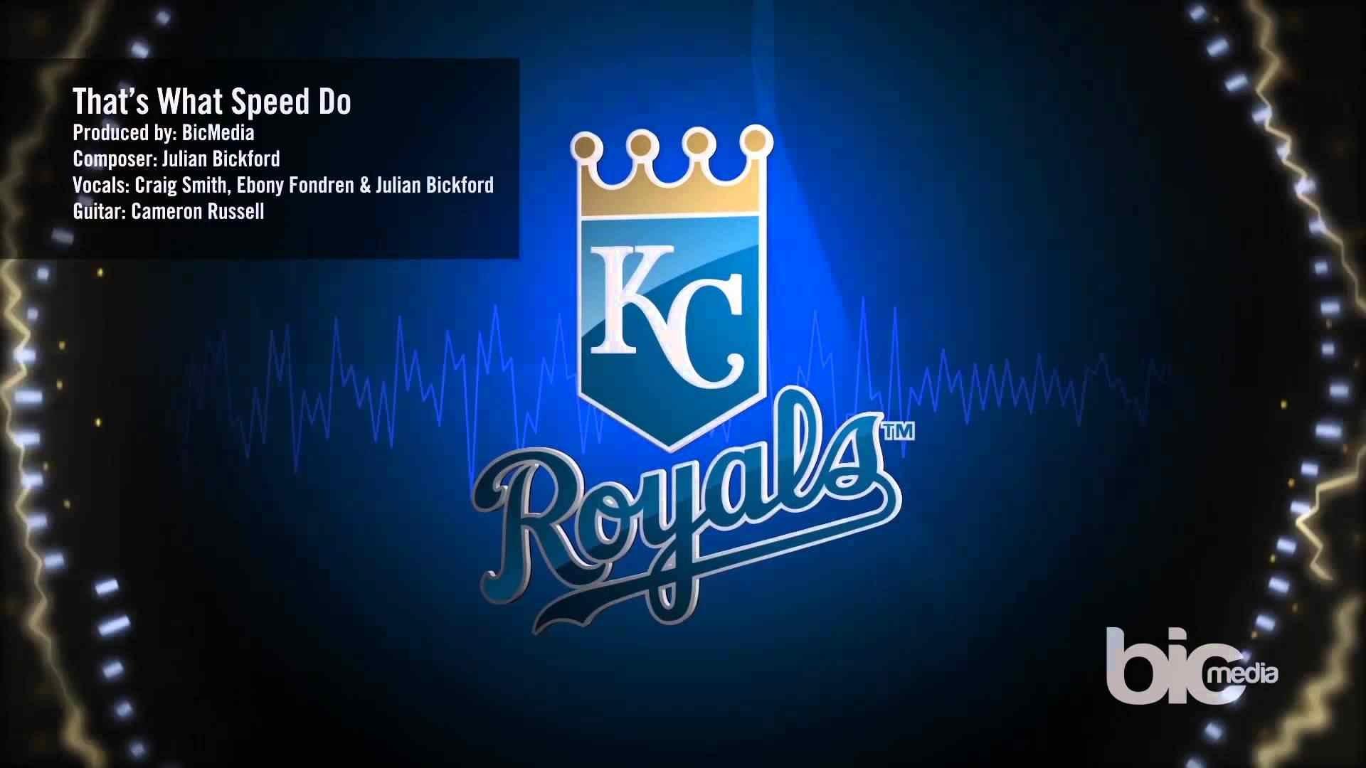 Kansas City Royals Wallpaper (16)