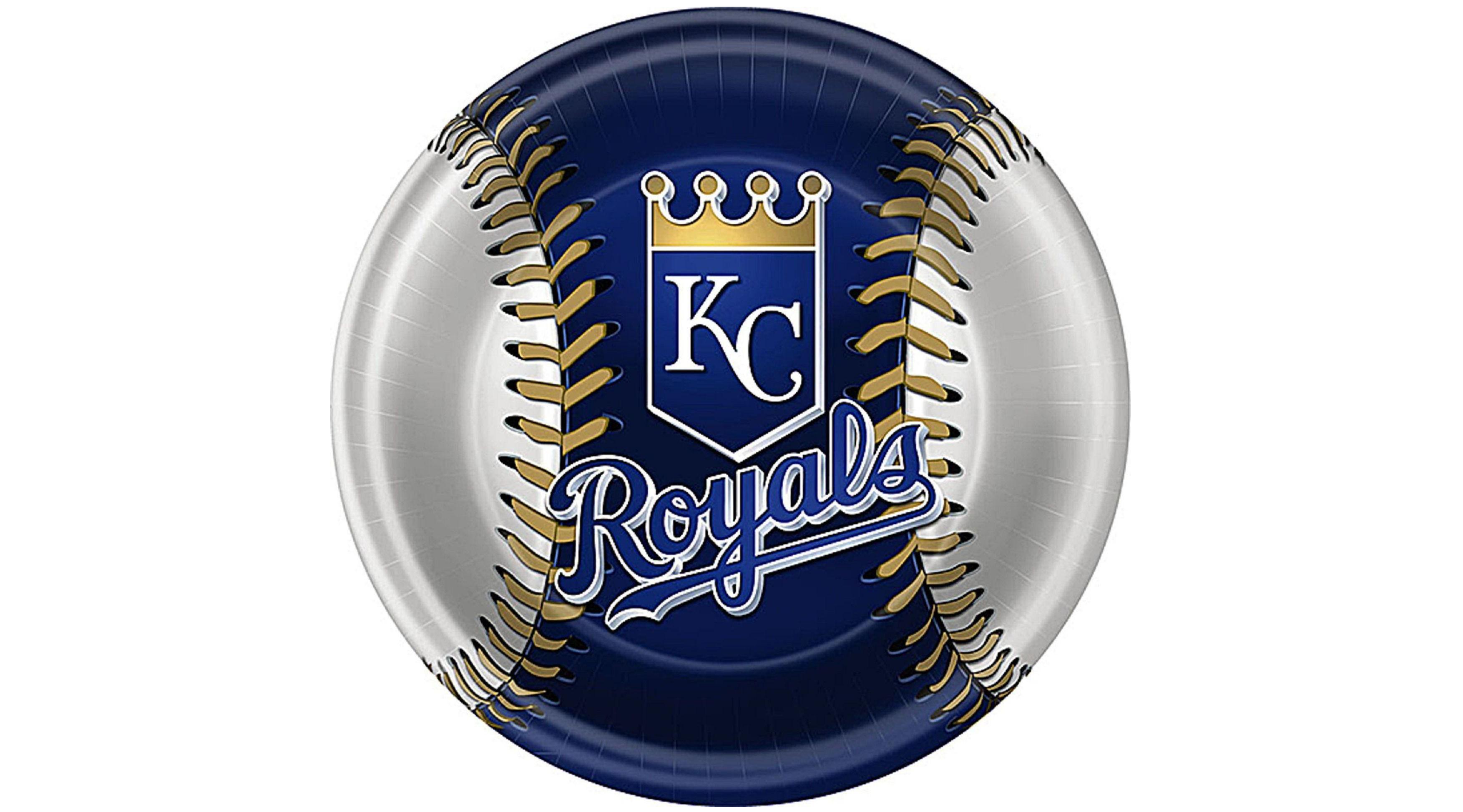 Kansas City Royals Wallpapers Hq