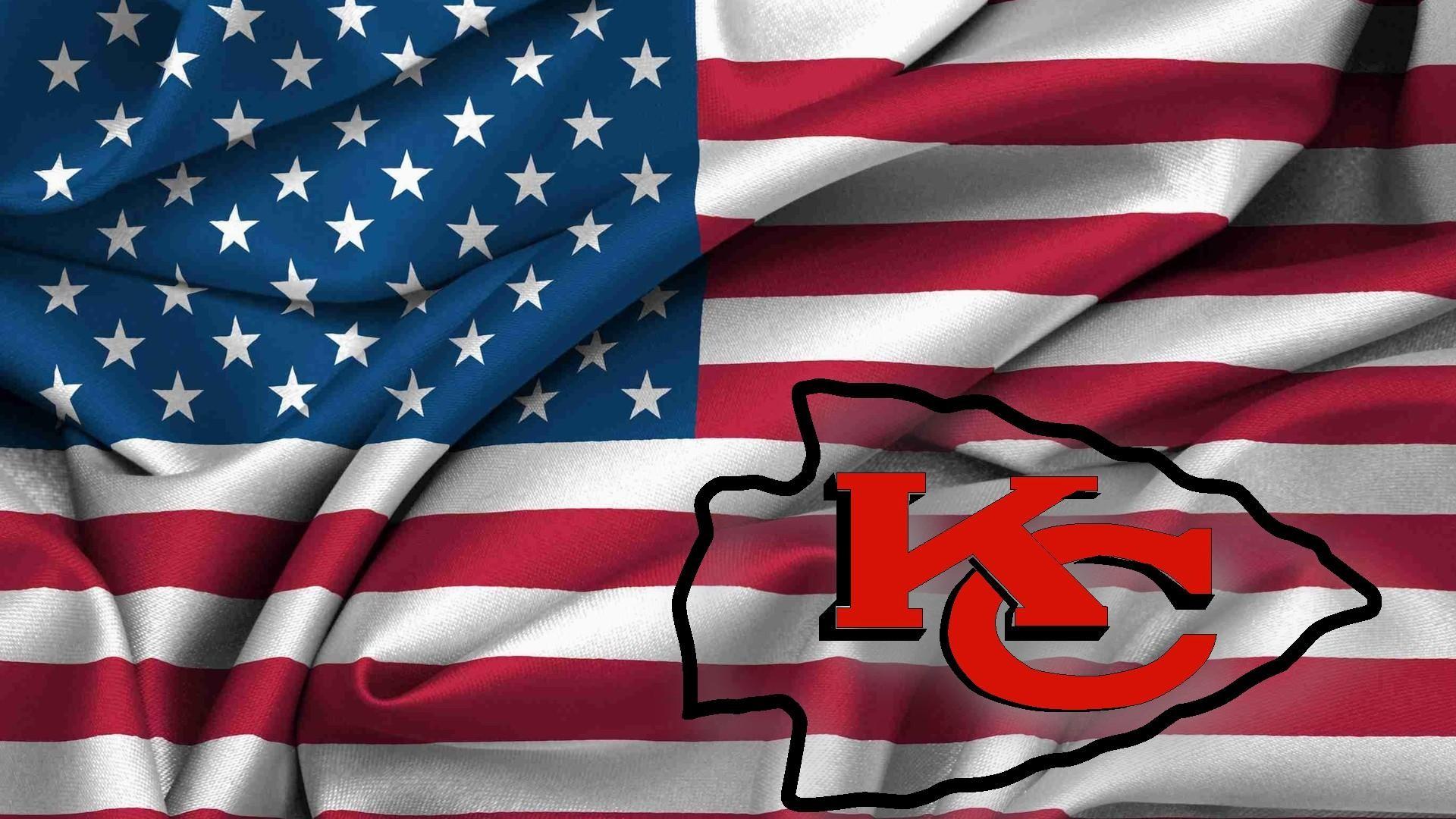 kansas-city-chiefs-logo-Kansas-City-Chiefs-Logo-