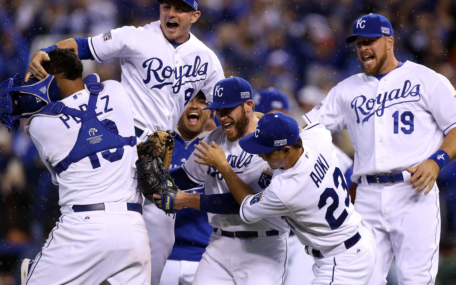 Kansas City Royals, Mlb, Baseball Players, Sports, Kansas City Royals  Baseball Players