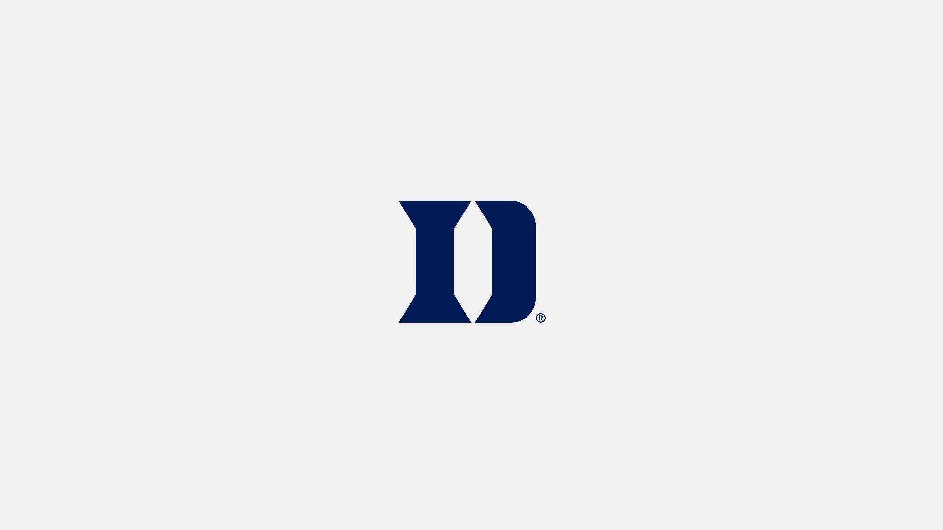 Duke Blue Devils Chrome Themes, Desktop Wallpapers More for 1920×1080 Duke  Wallpapers (
