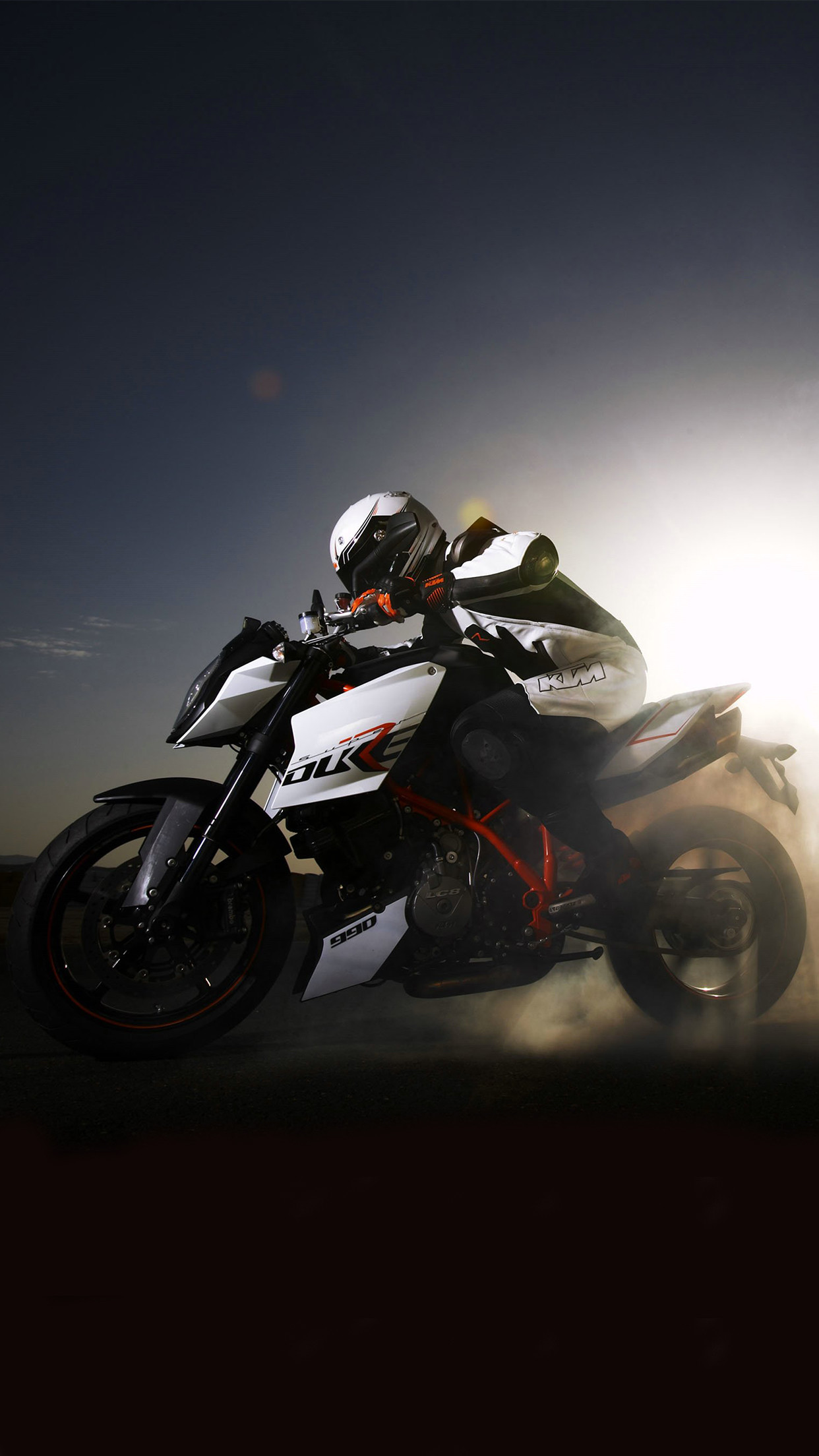 KTM iphone 6 full hd bike latest wallpapers free download iPhone .