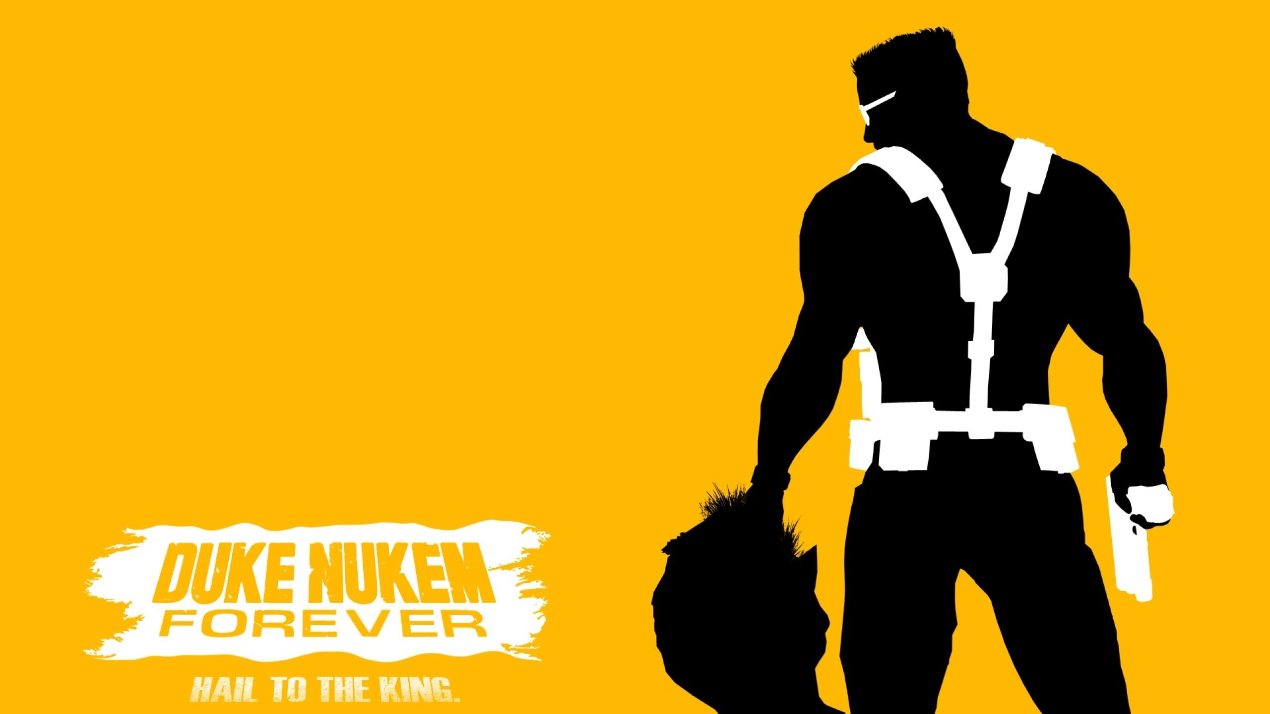 HD-Duke-Image