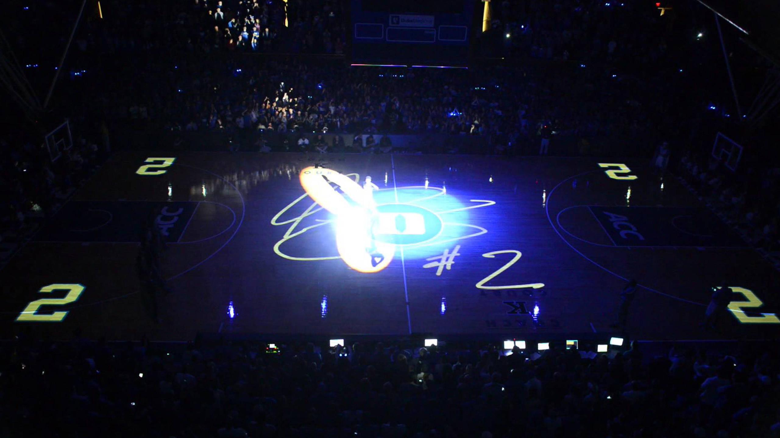 Duke basketball desktop wallpaper, HD Desktop Wallpapers