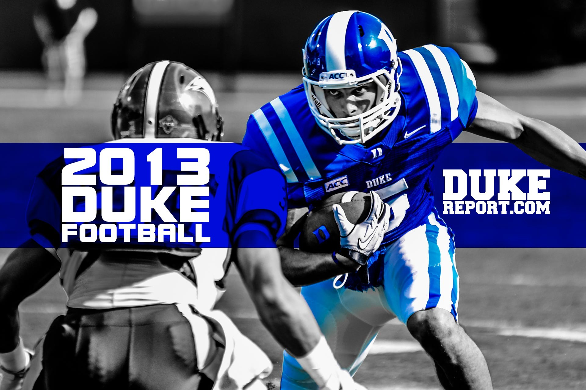 Duke Basketball Wallpaper Iphone 5 Duke football wallpapers