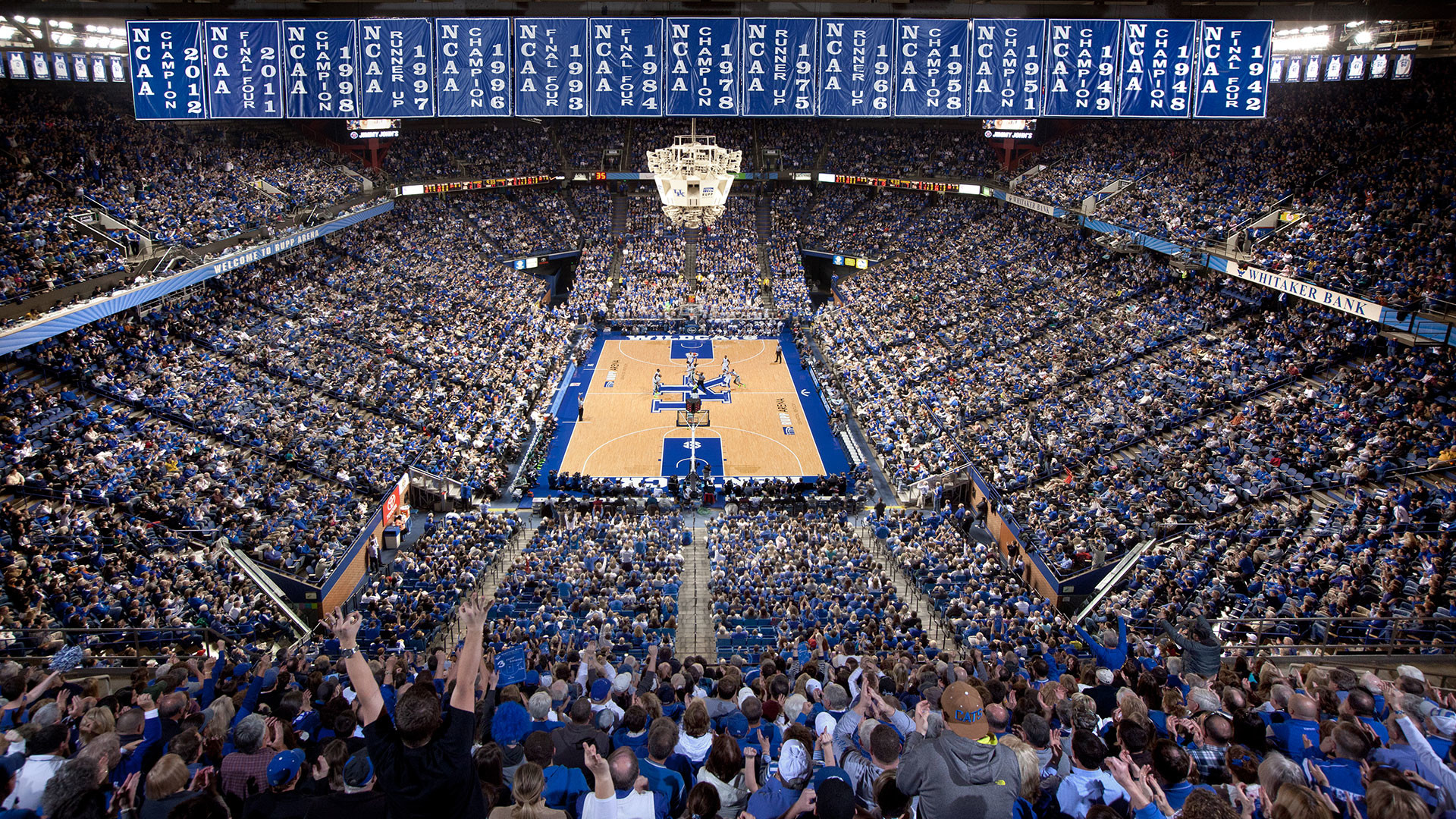 University of Kentucky Chrome Themes, iOS Wallpapers Blogs for 800×800  Kentucky Basketball Wallpapers (47 Wallpapers) | Adorable Wallpapers |  Pinterest …