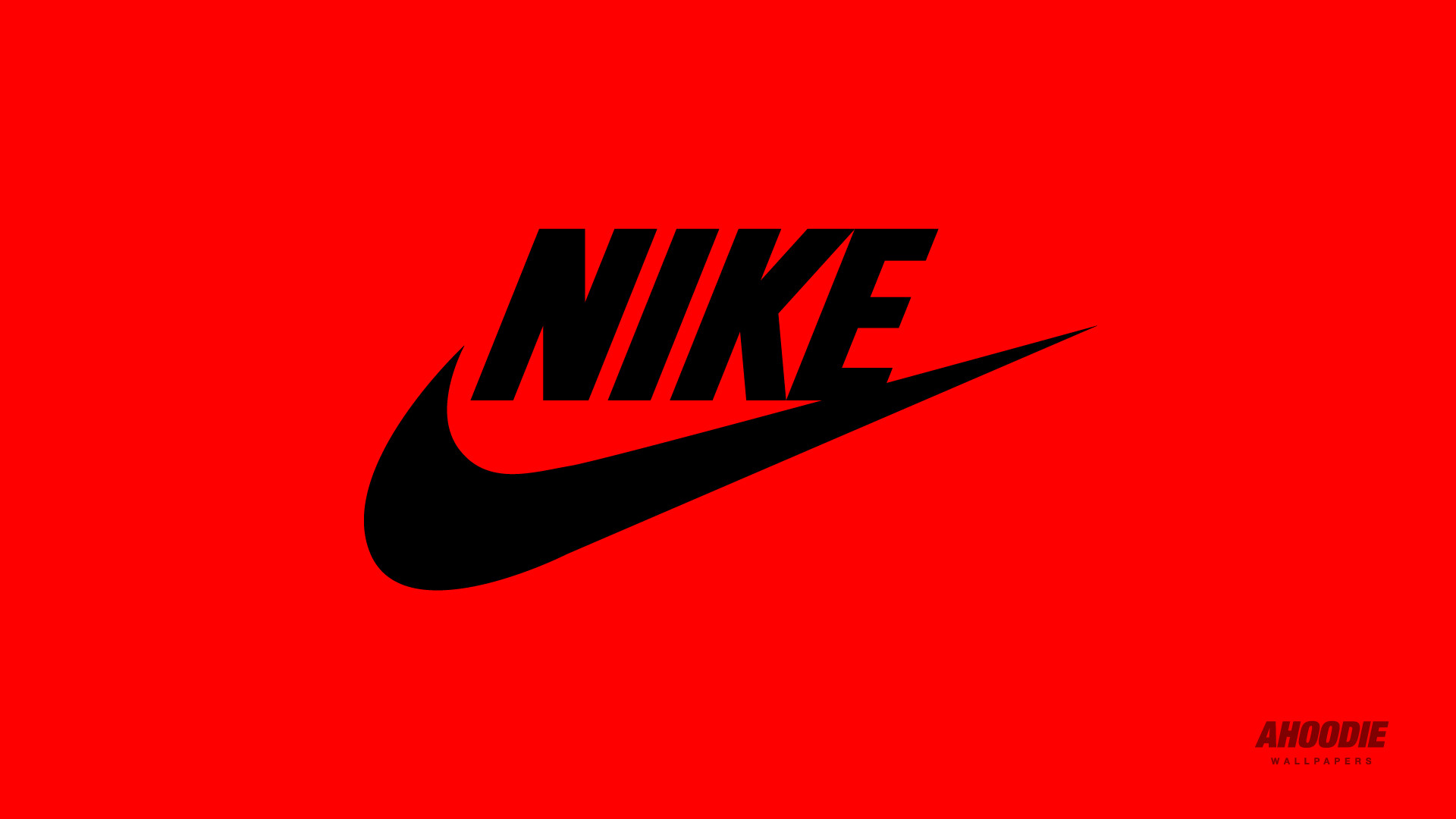 Cool Lebron 11 Shoes 18 Basketball Nike Wallpaper –