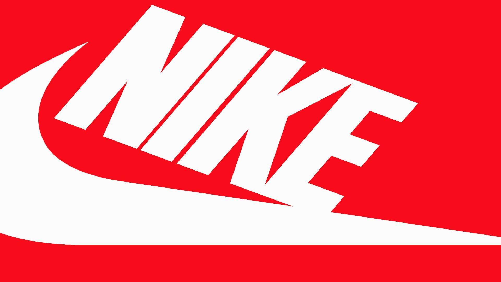 Cool-Nike-logo-HD-wallpaper
