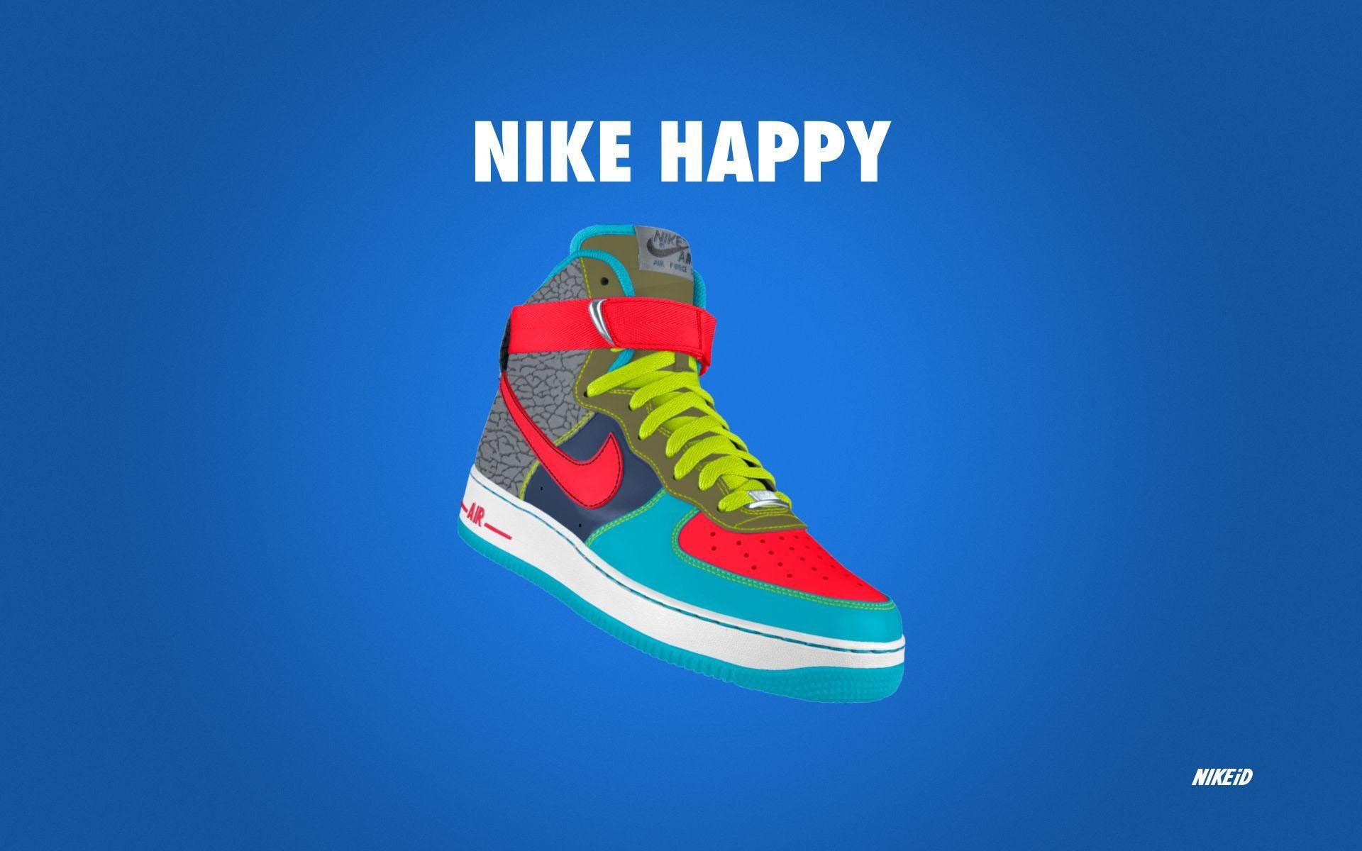 Nike Wallpapers Desktop Background Is Cool Wallpapers