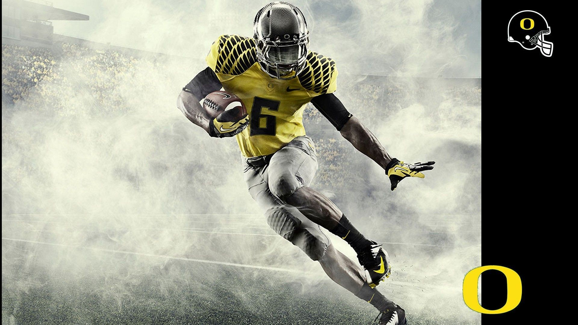 Collection of Football Wallpaper on HDWallpapers 1600×900 Football  Wallpapers (45 Wallpapers) | · Nike WallpaperCool …