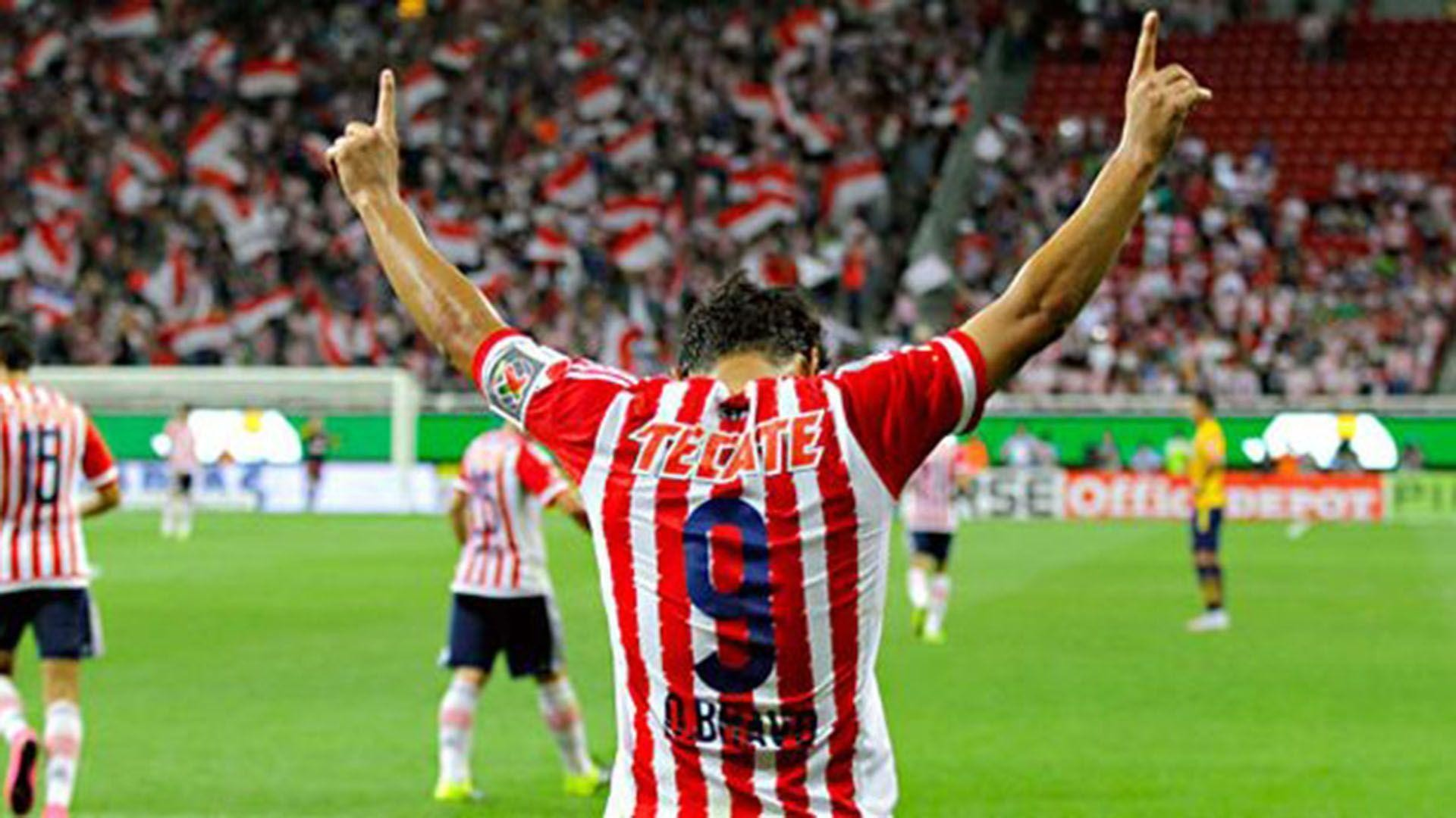 Chivas wallpapers 2016 IPhone HD – iPhone2Lovely