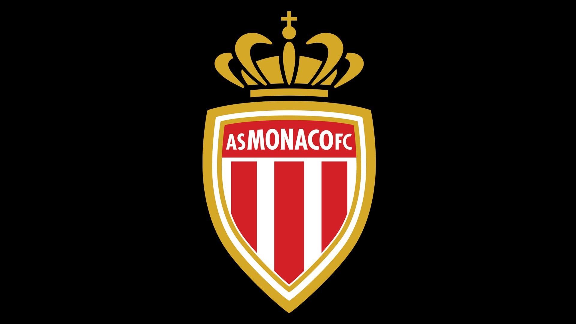 as monaco fc hd wallpaper   ololoshenka   Pinterest   Monaco, Hd wallpaper  and Wallpaper