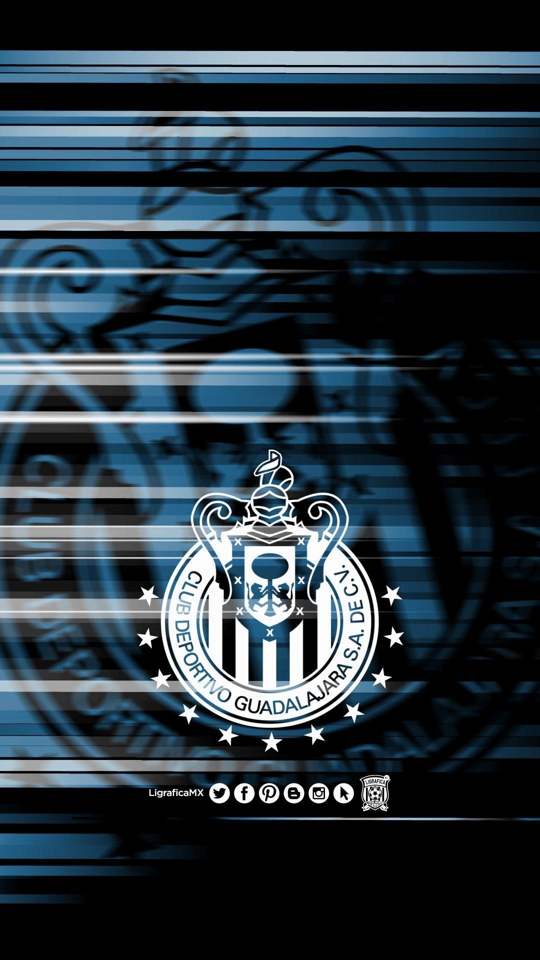 Chivas-%E2%80%A2-LigraficaMX-%E2%80%