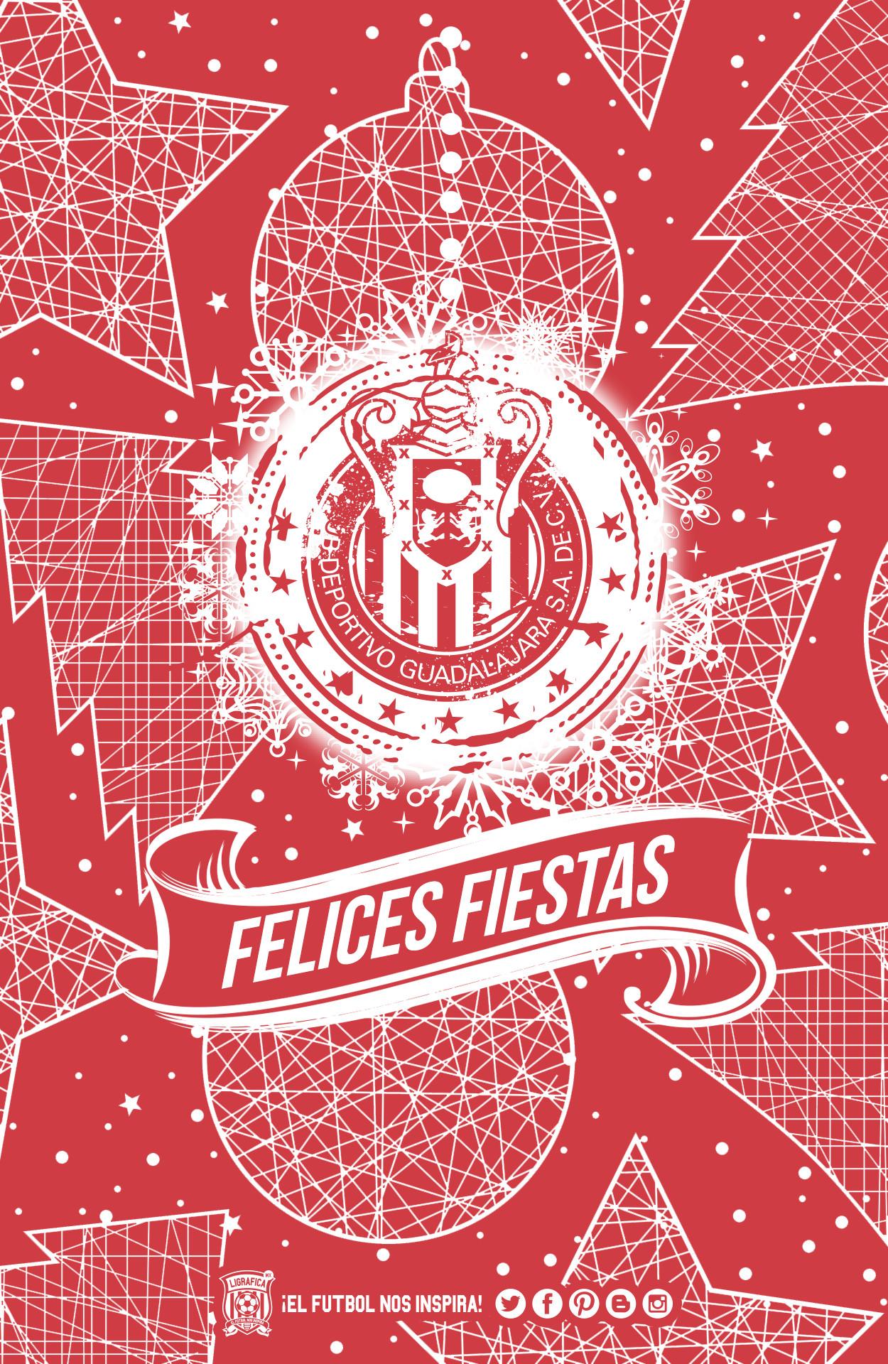 #Chivas #LigraficaMX 14/04/15CTG. Soccer StuffGuadalajaraChivas