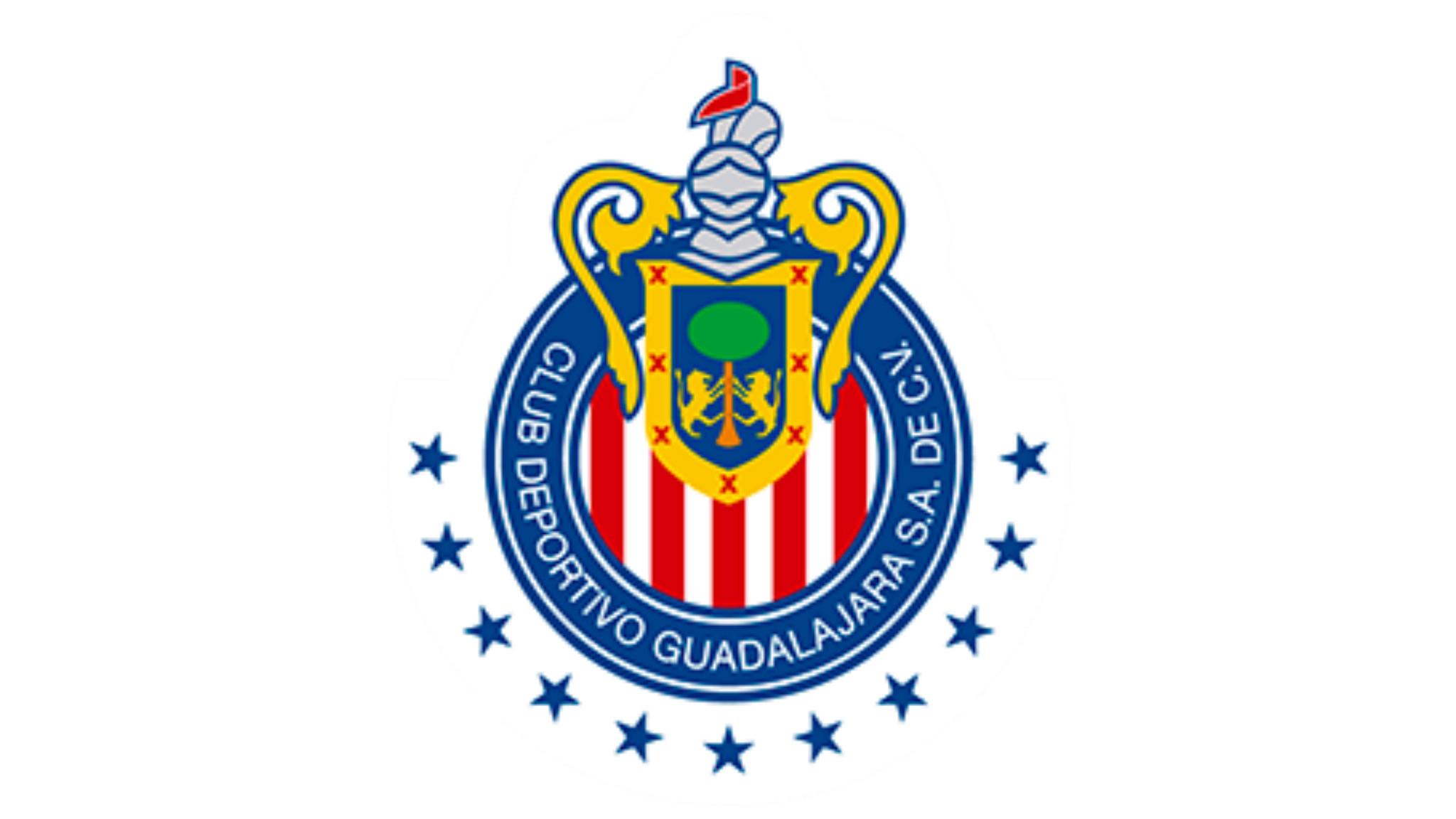 Chivas Guadalajara v. Club Leon at Avaya Stadium   Salinas Area Events  Events – The Salinas Californian