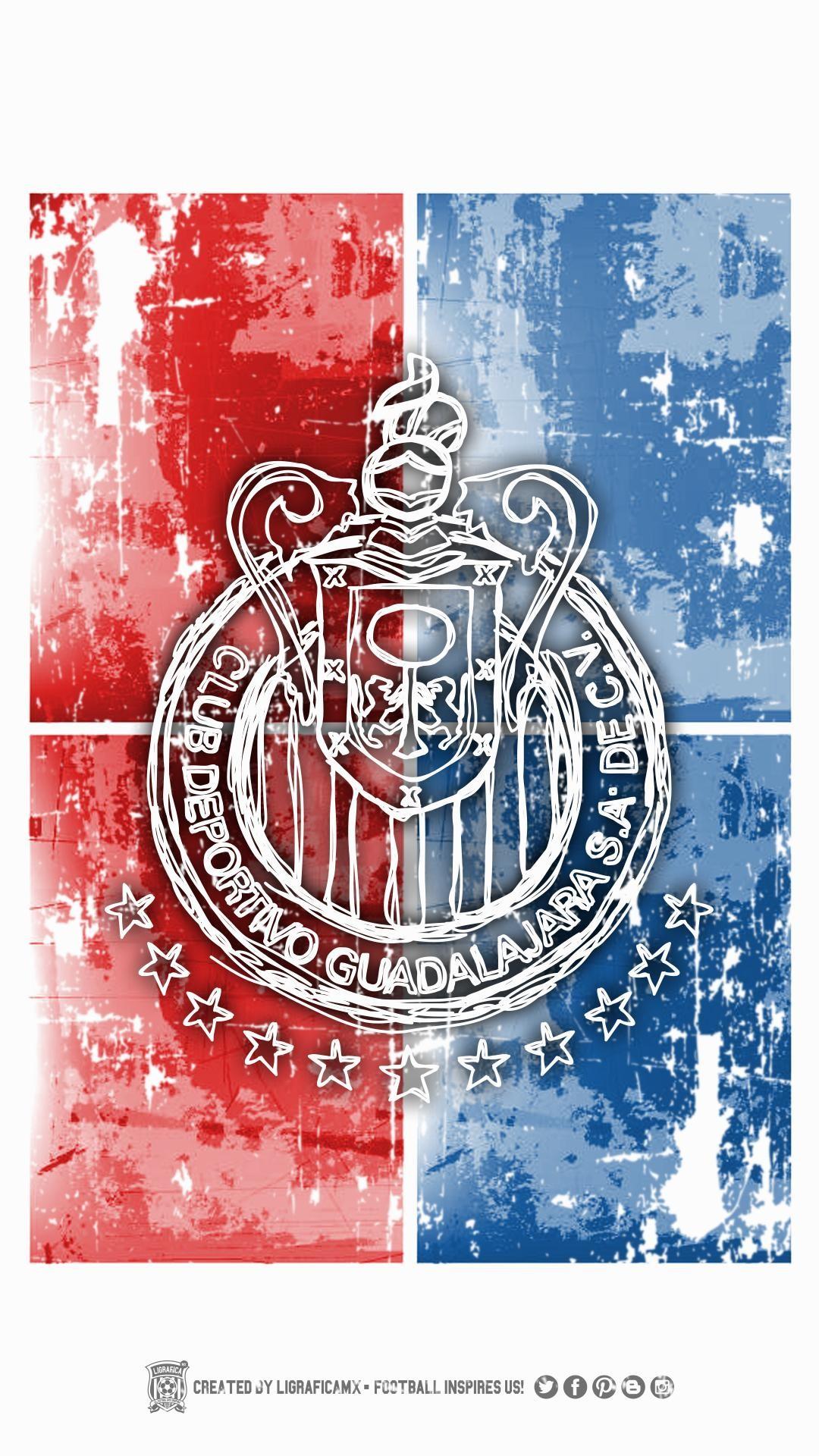 Chivas-LigraficaMX-%C2%B7131114CTG-wallpaper