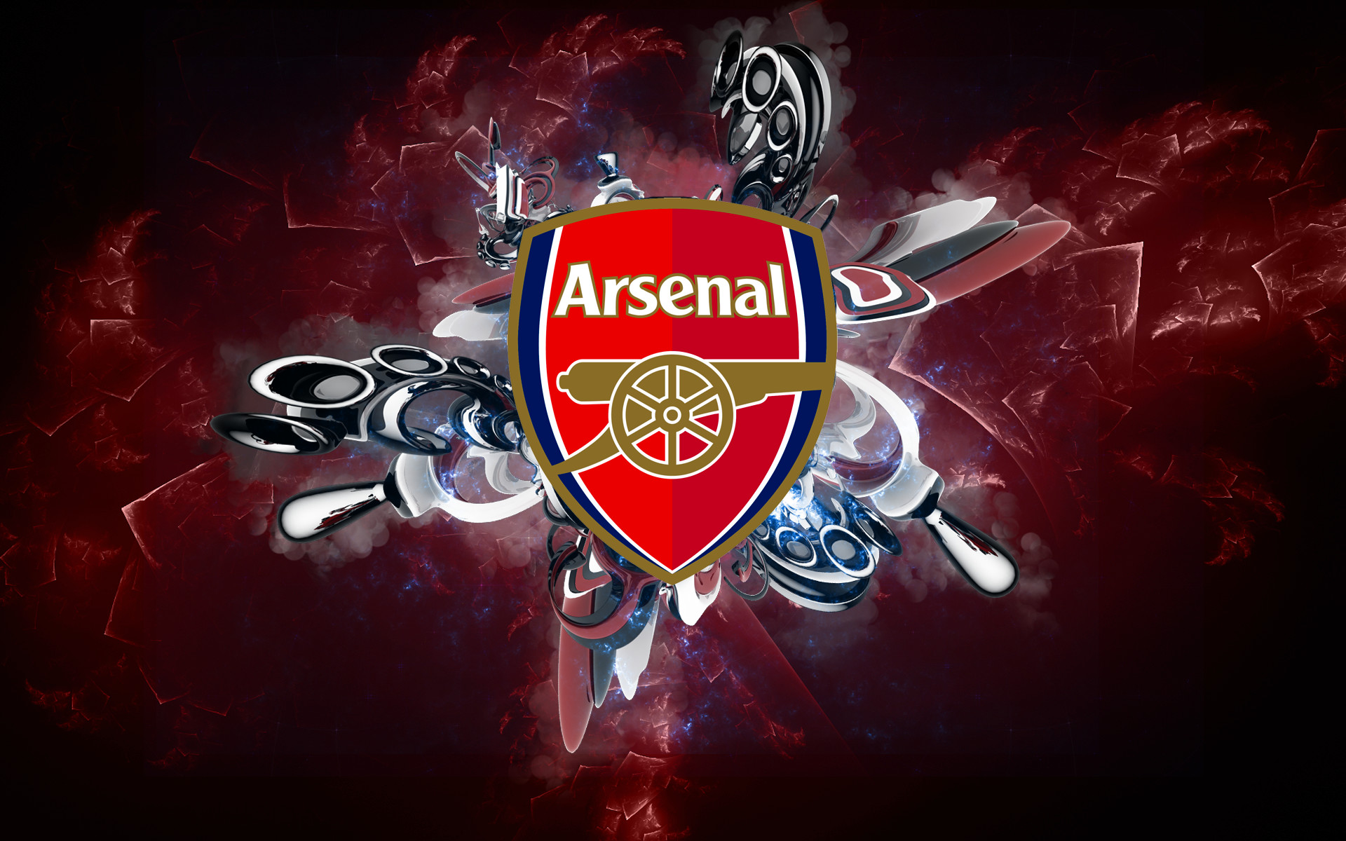 Arsenal-Wallpaper-High-Res-Pics-7296.jpg