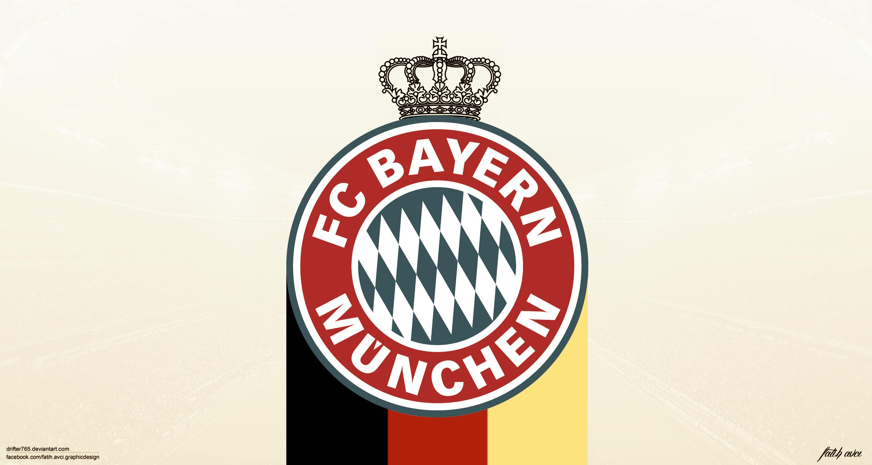 Mobile Bayern Munich Logo Pictures – HD Widescreen