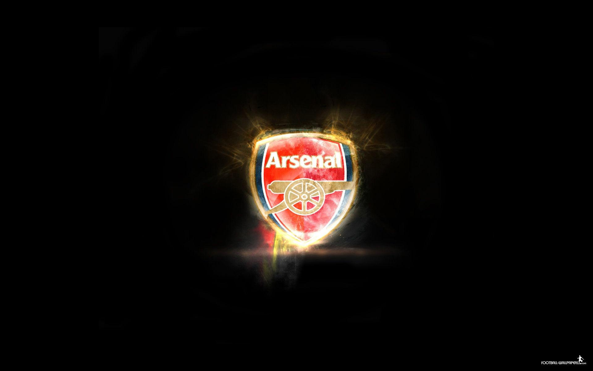 Arsenal London Wallpapers: Players, Teams .